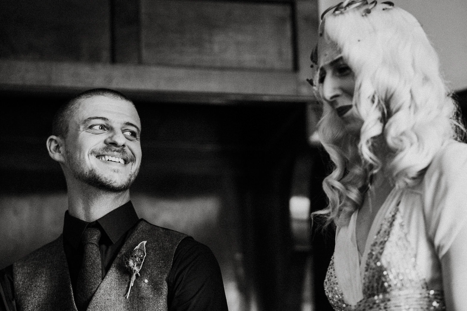WEDDING PHOTOGRAPHY AT BOHO (32).jpg