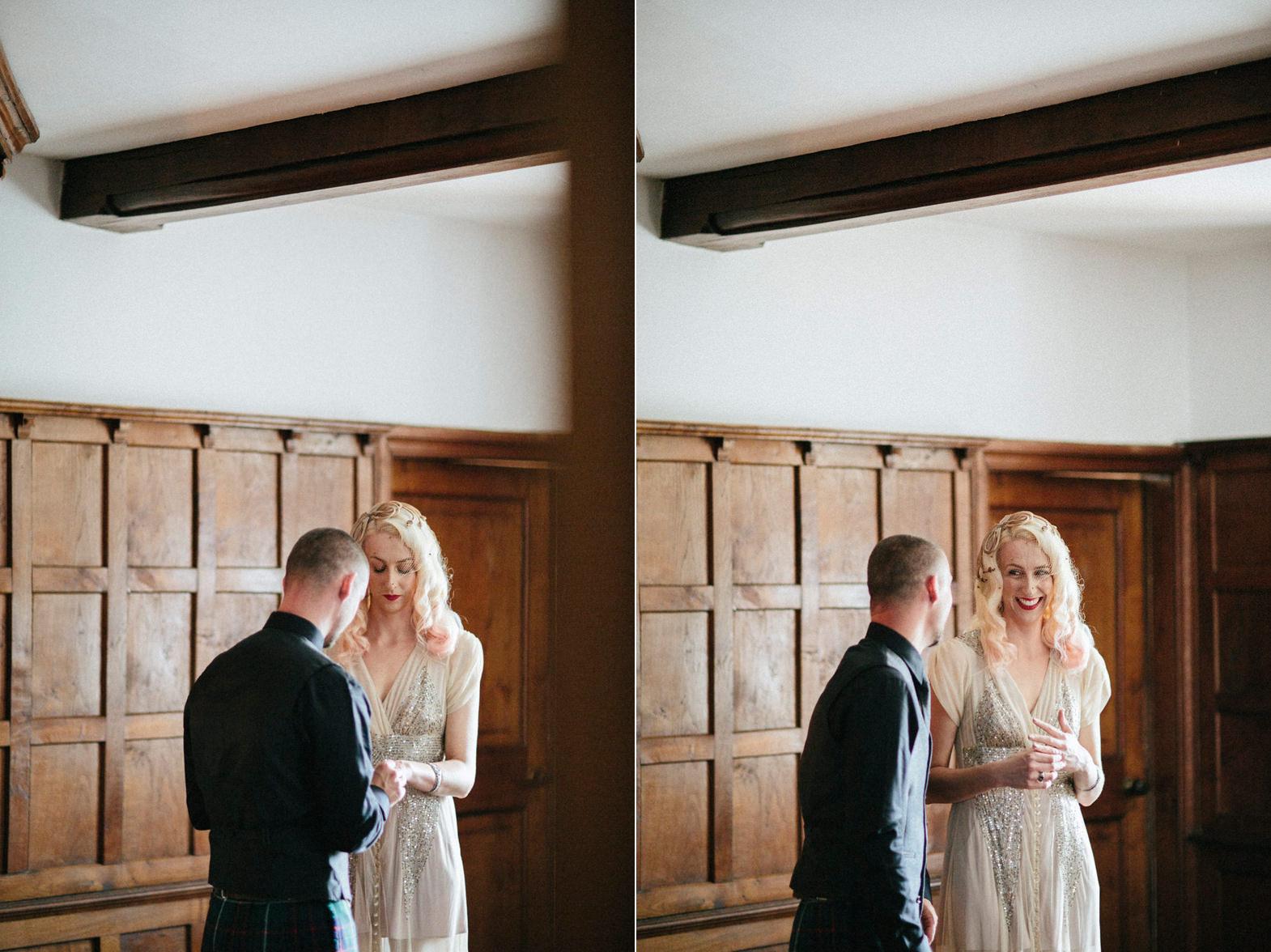 WEDDING PHOTOGRAPHY AT BOHO (34).jpg