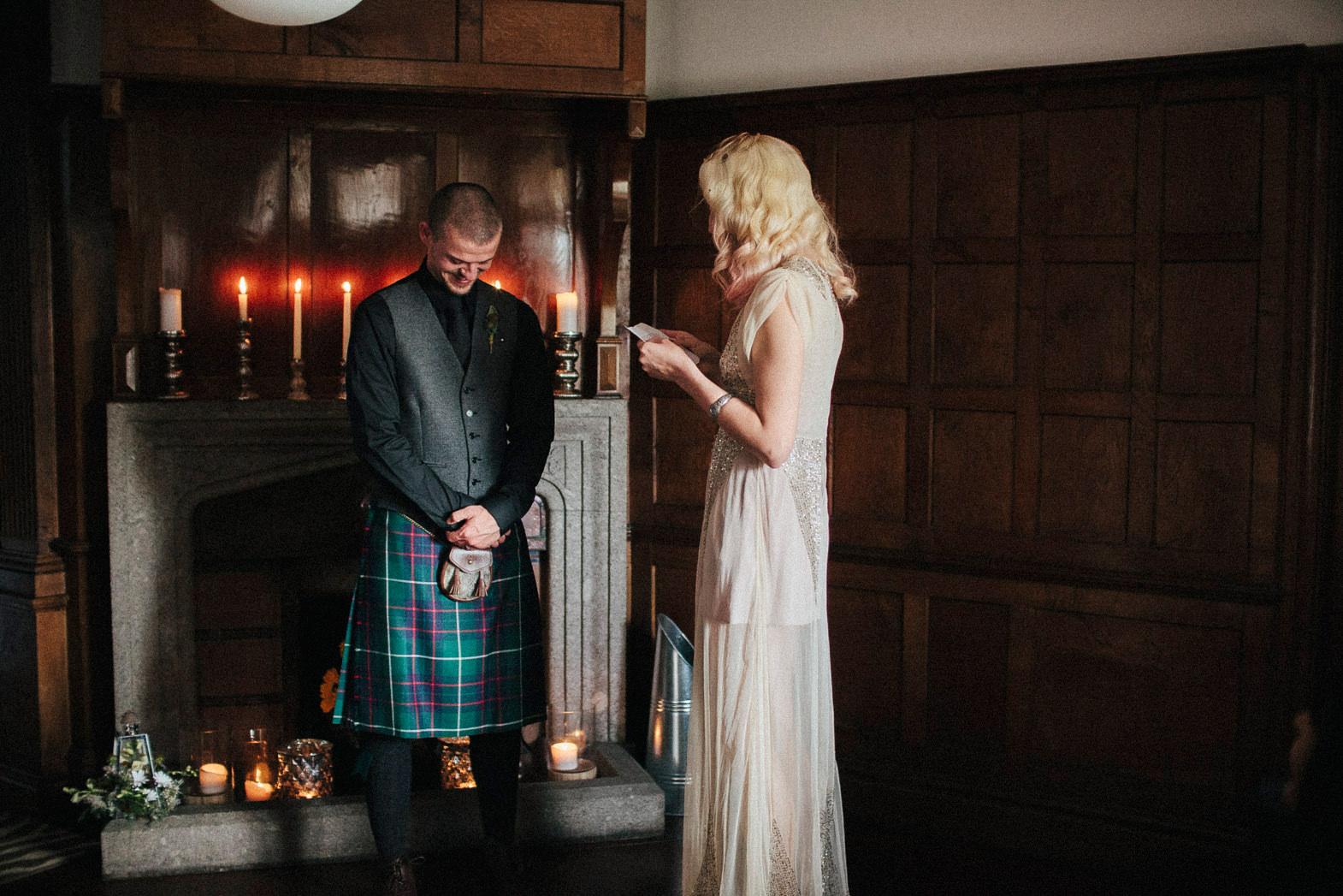 WEDDING PHOTOGRAPHY AT BOHO (35).jpg