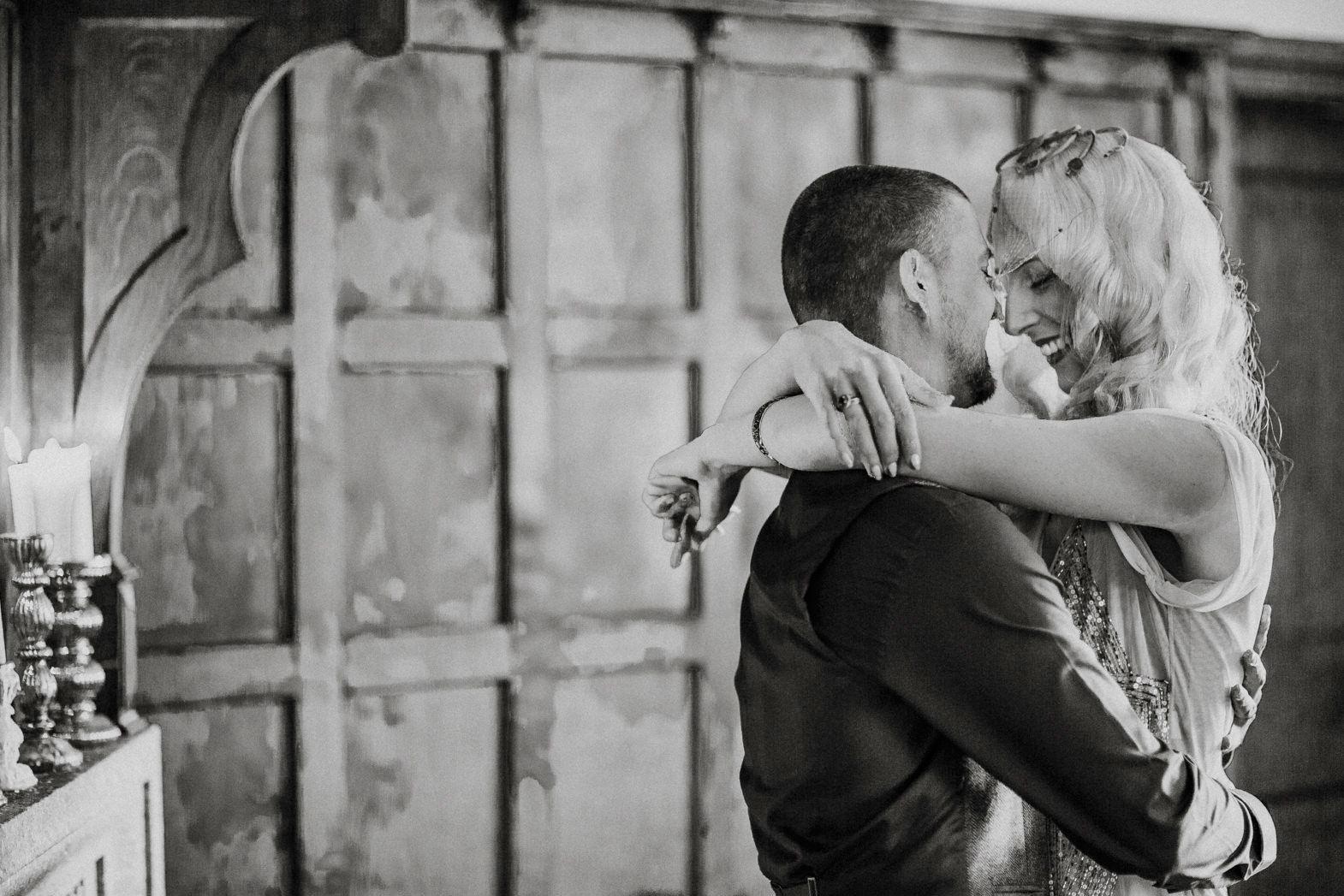 WEDDING PHOTOGRAPHY AT BOHO (39).jpg