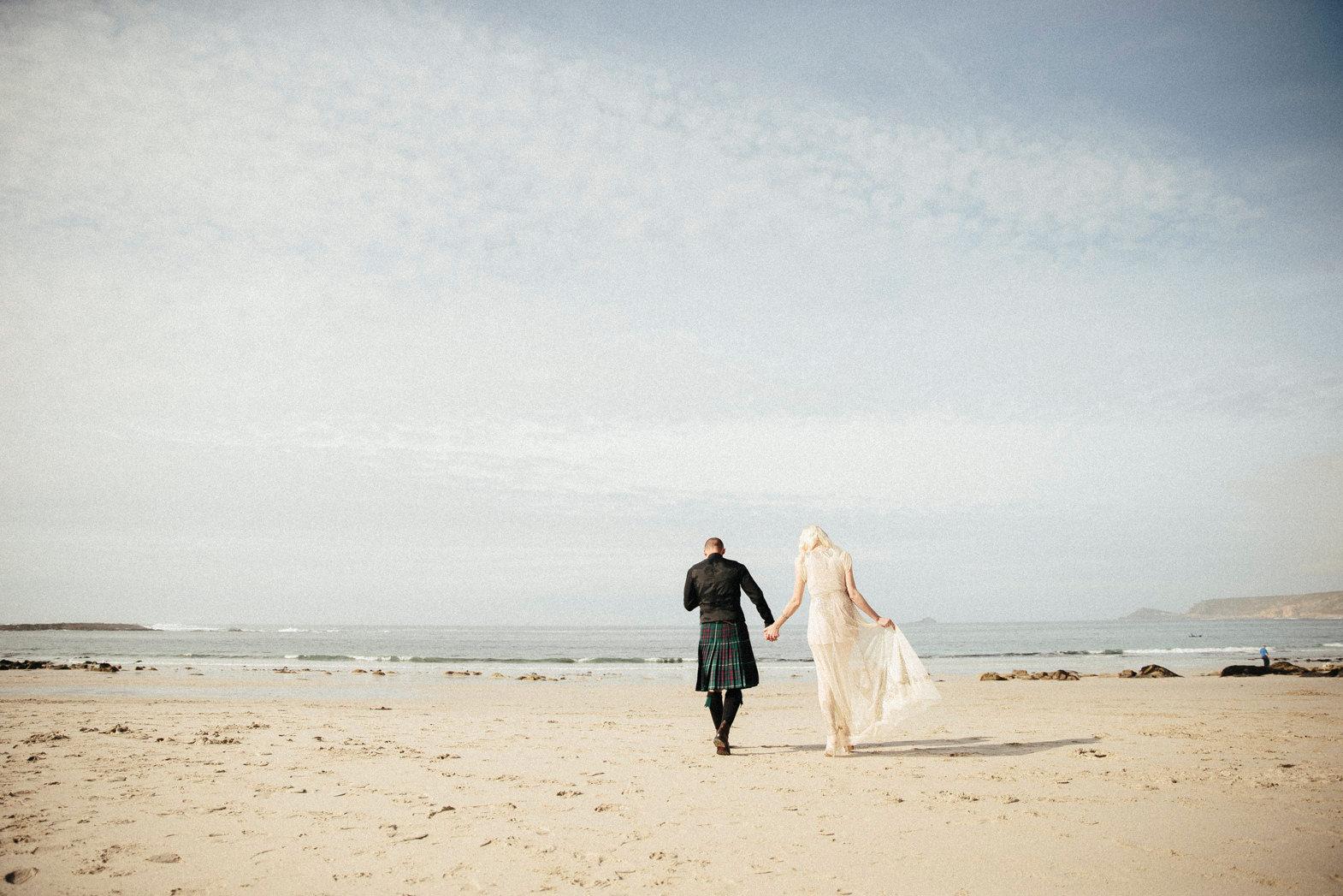 WEDDING PHOTOGRAPHY AT BOHO (47).jpg