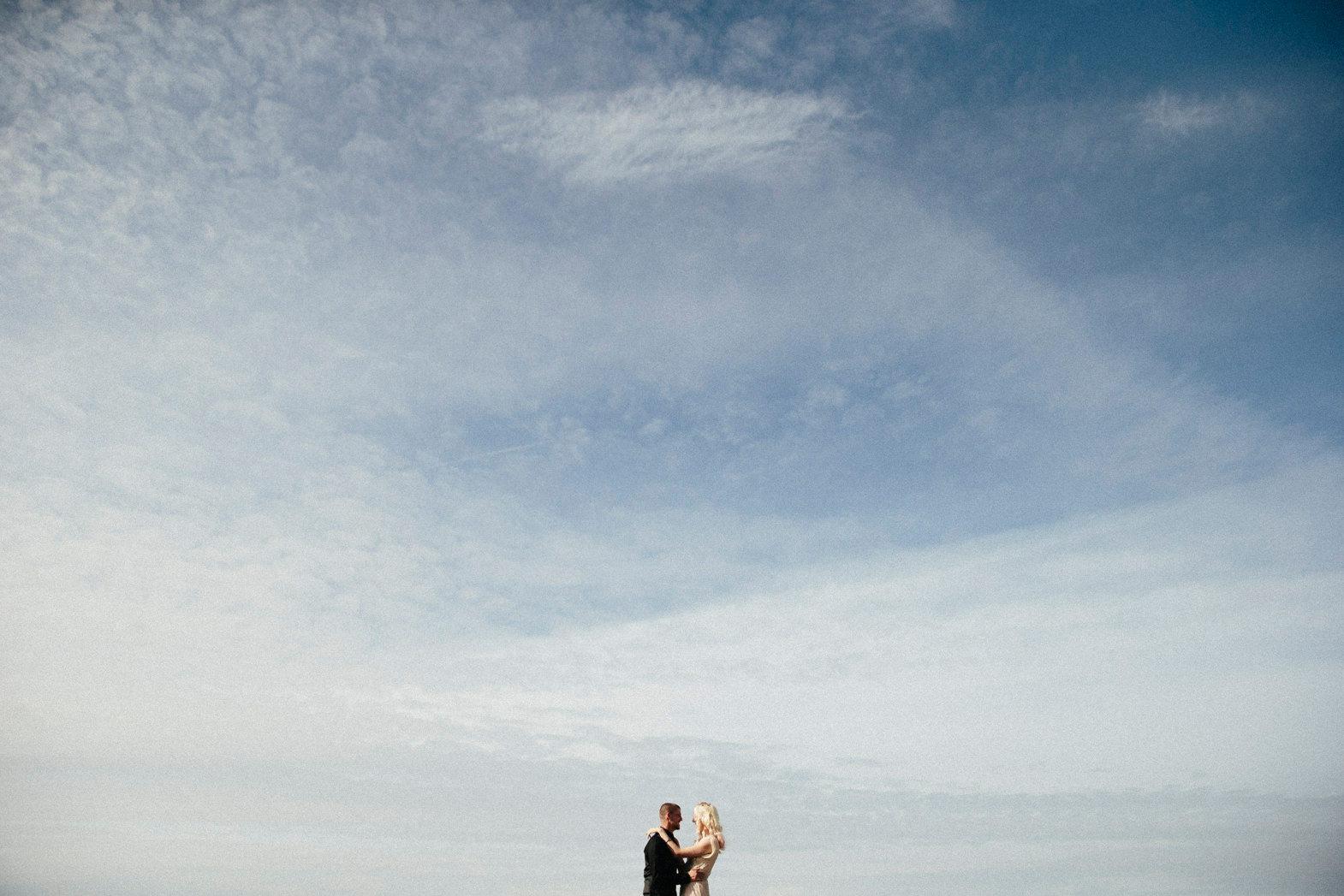 WEDDING PHOTOGRAPHY AT BOHO (48).jpg