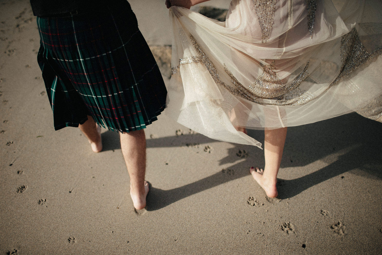 WEDDING PHOTOGRAPHY AT BOHO (49).jpg