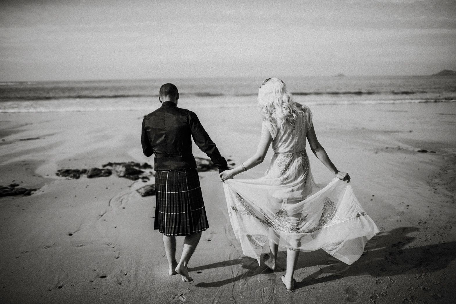 WEDDING PHOTOGRAPHY AT BOHO (50).jpg