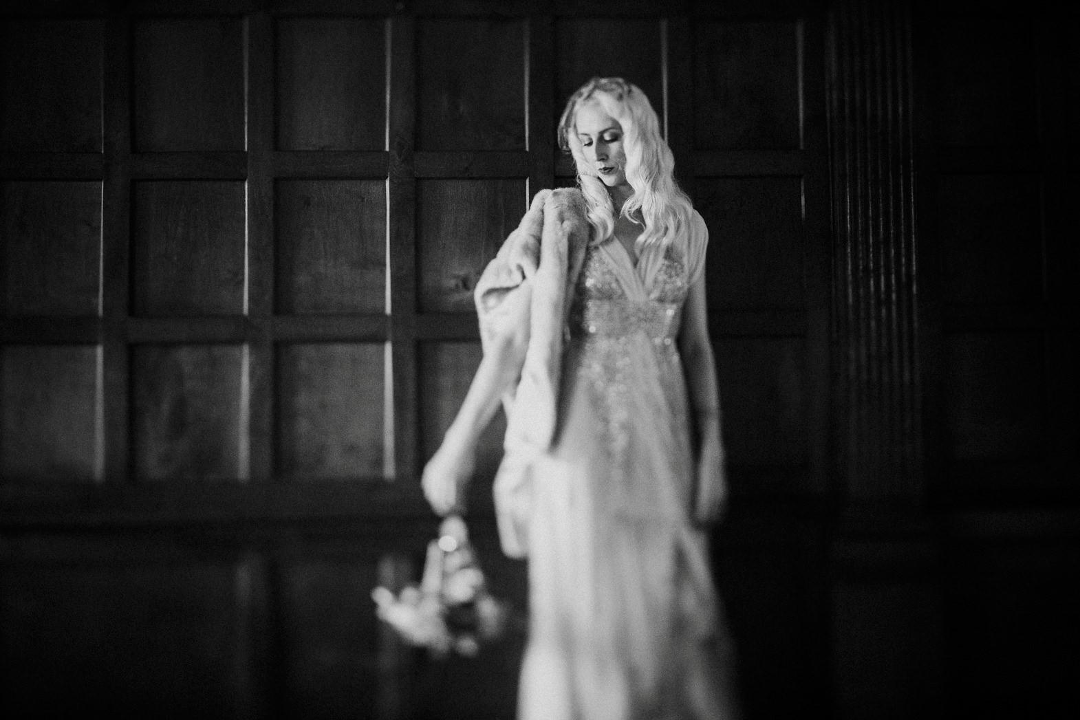 WEDDING PHOTOGRAPHY AT BOHO (53).jpg