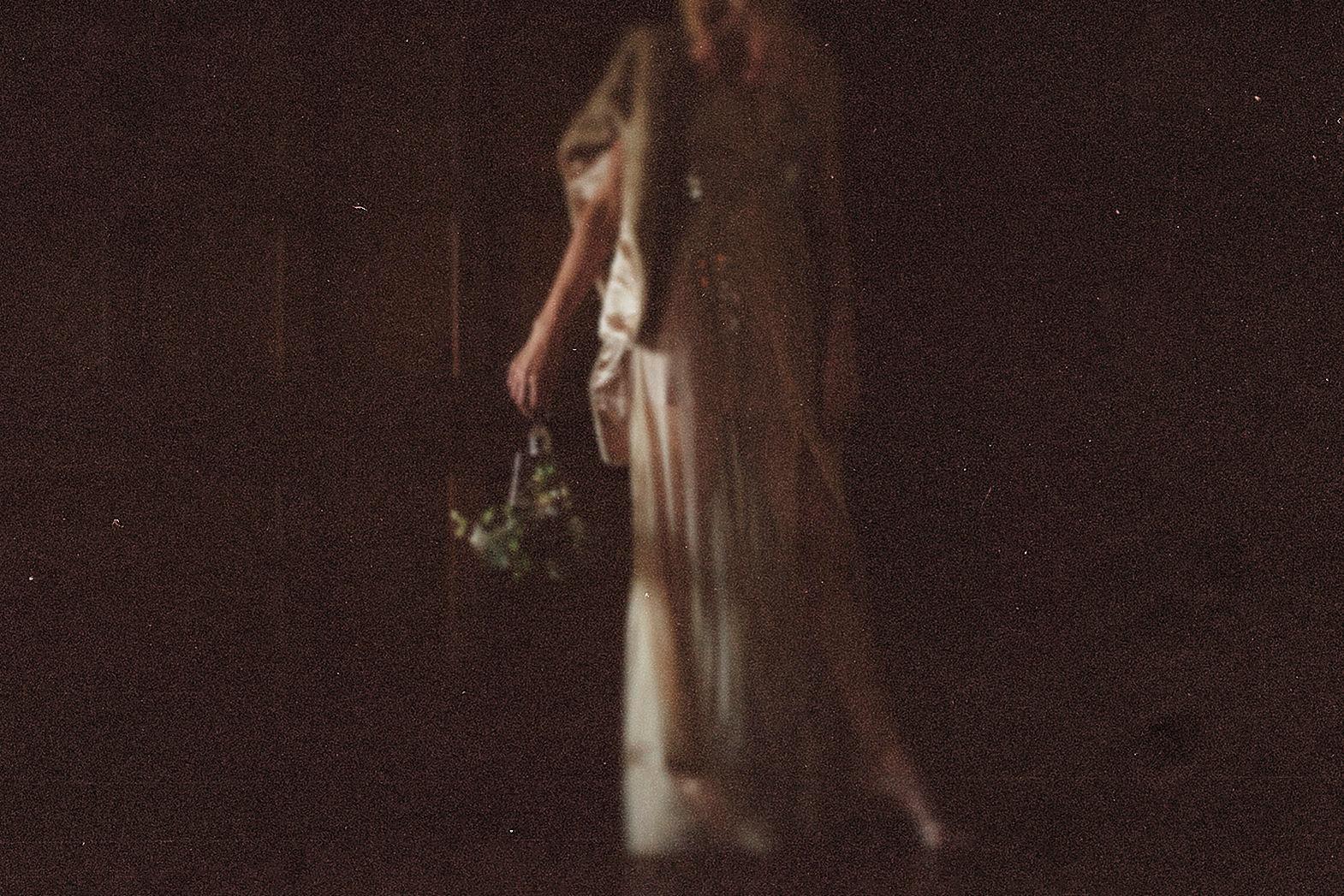 WEDDING PHOTOGRAPHY AT BOHO (52).jpg