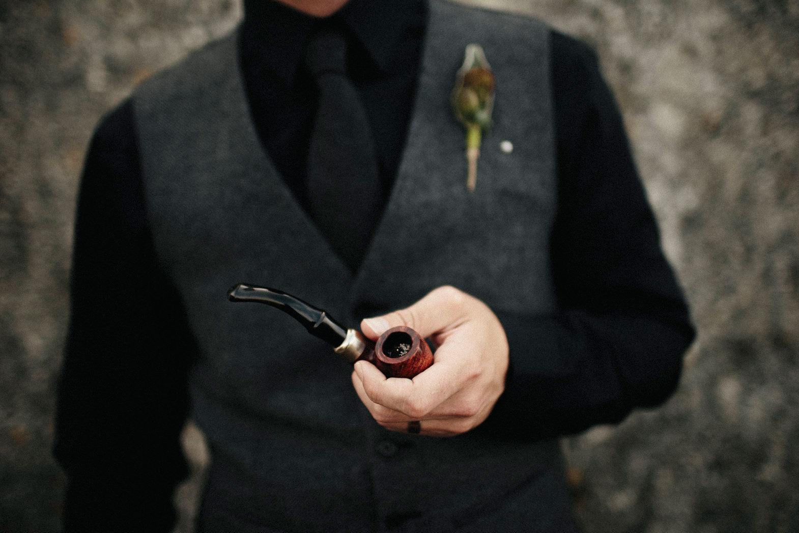 WEDDING PHOTOGRAPHY AT BOHO (57).jpg