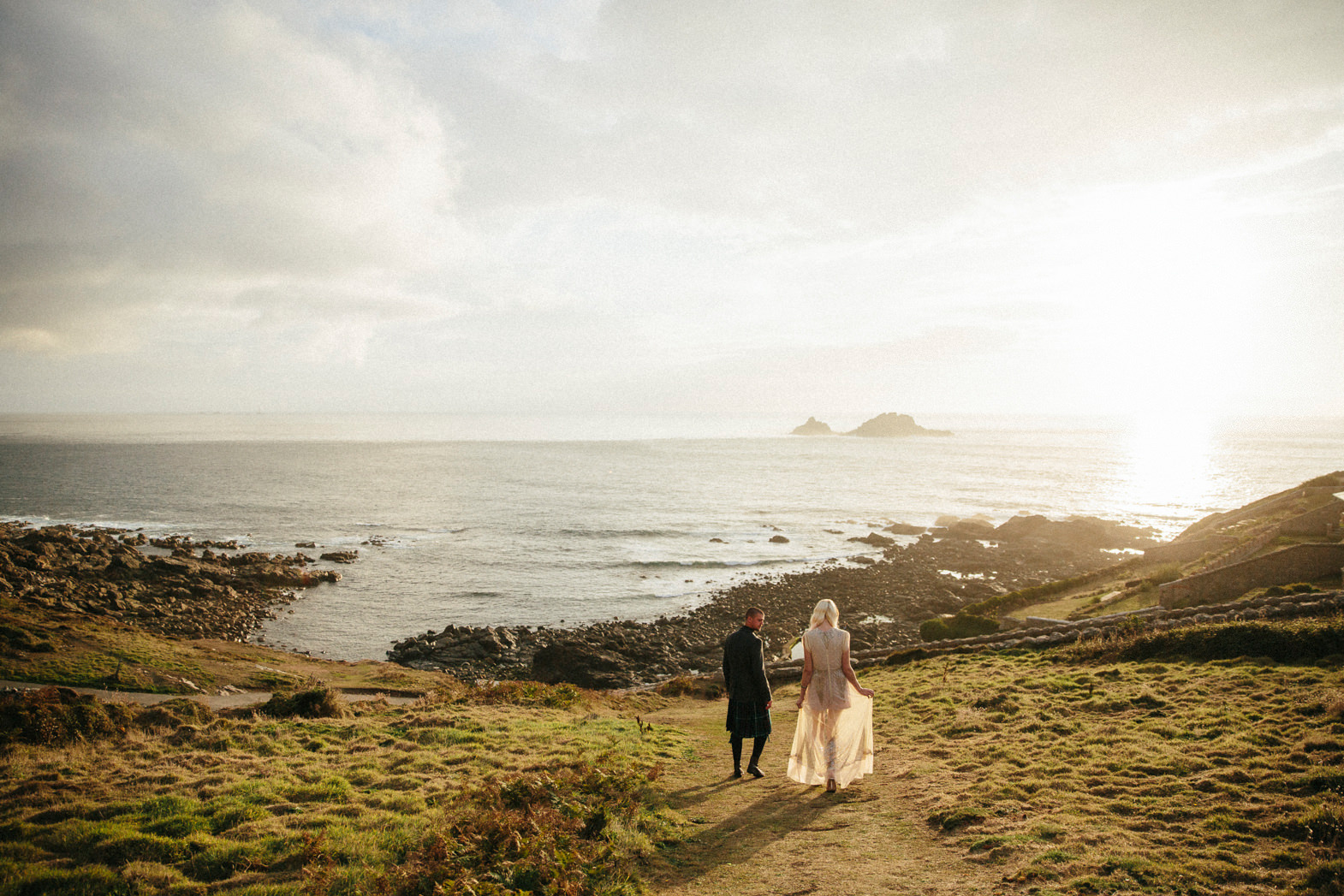 WEDDING PHOTOGRAPHY AT BOHO (56).jpg