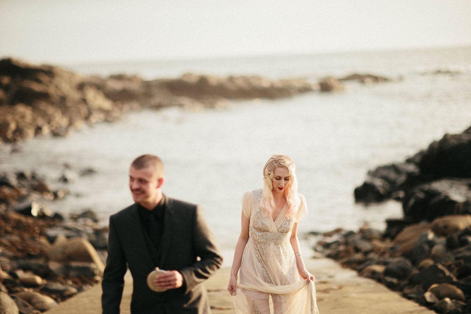 WEDDING PHOTOGRAPHY AT BOHO (59).jpg