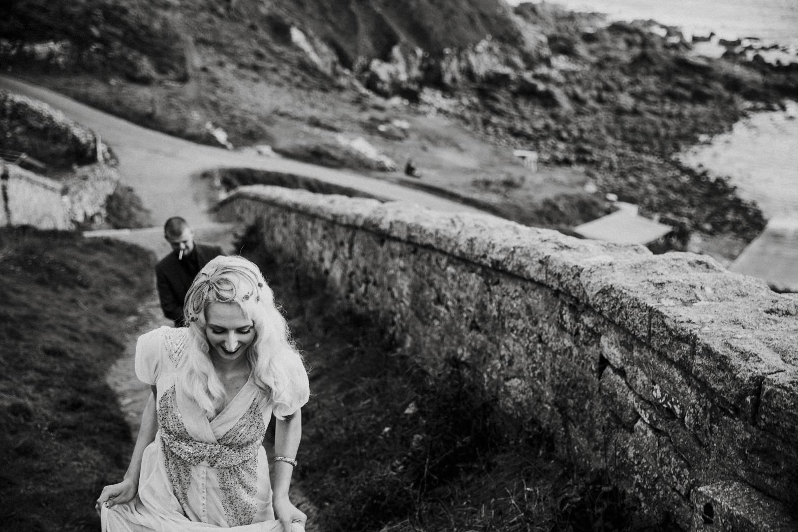 WEDDING PHOTOGRAPHY AT BOHO (60).jpg