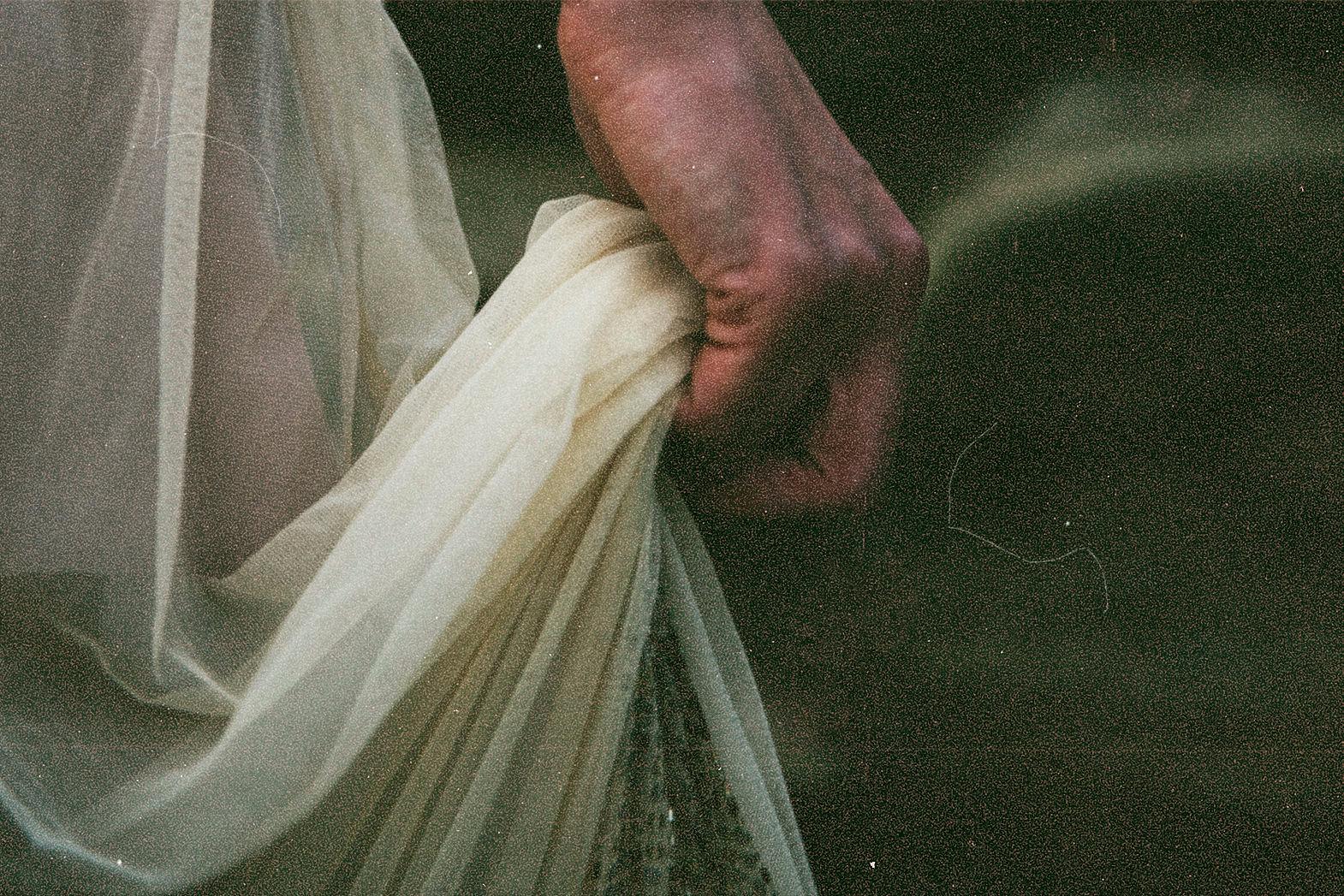 WEDDING PHOTOGRAPHY AT BOHO (61).jpg