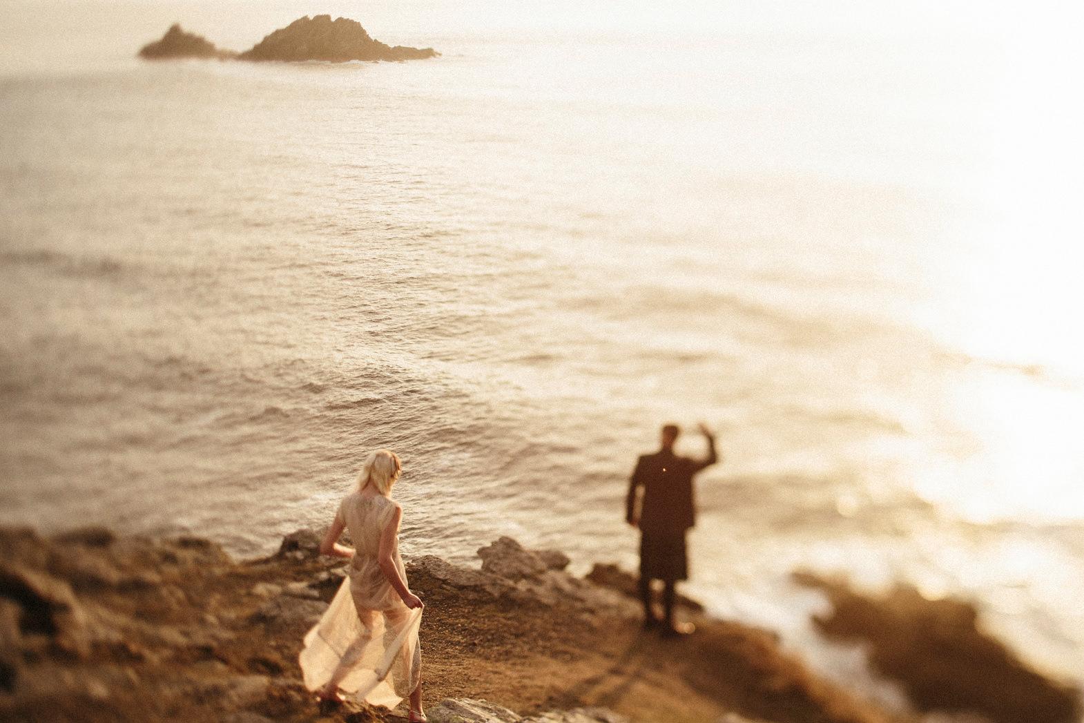 WEDDING PHOTOGRAPHY AT BOHO (63).jpg
