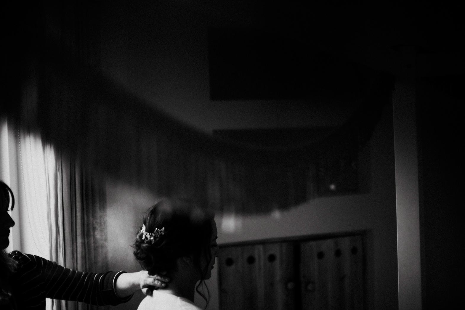 WEDDING PHOTOGRAPHy AT LOWER BARN (2).jpg