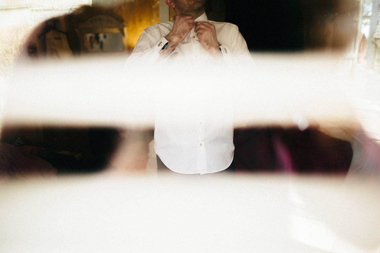 WEDDING PHOTOGRAPHy AT LOWER BARN (50).jpg