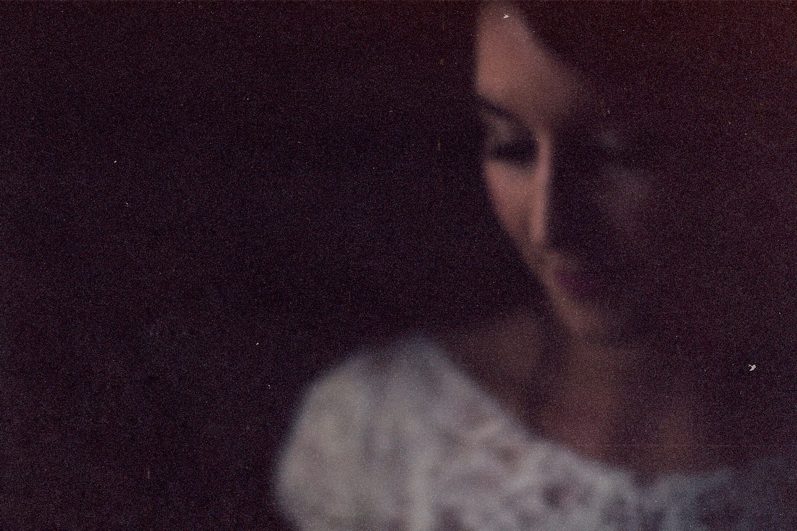 WEDDING PHOTOGRAPHy AT LOWER BARN (64).jpg