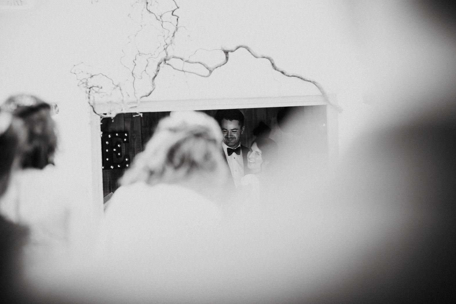 WEDDING PHOTOGRAPHy AT LOWER BARN (70).jpg