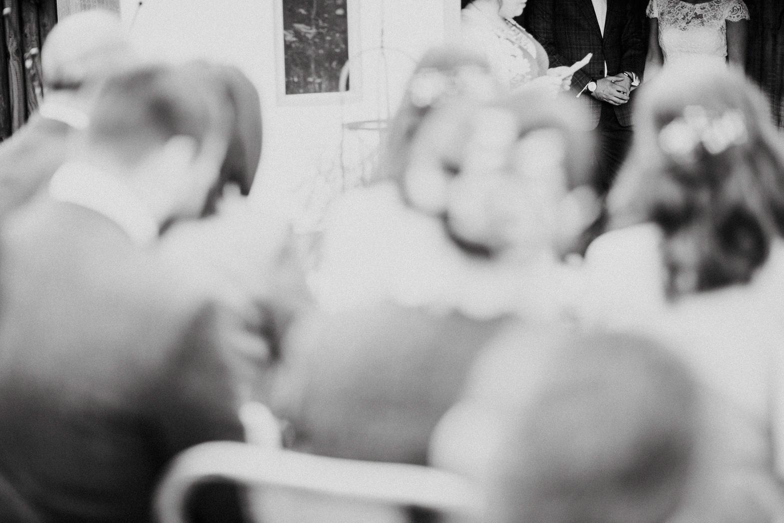WEDDING PHOTOGRAPHy AT LOWER BARN (71).jpg