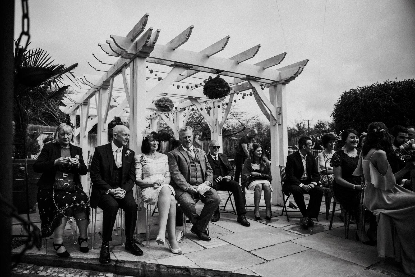 WEDDING PHOTOGRAPHy AT LOWER BARN (73).jpg