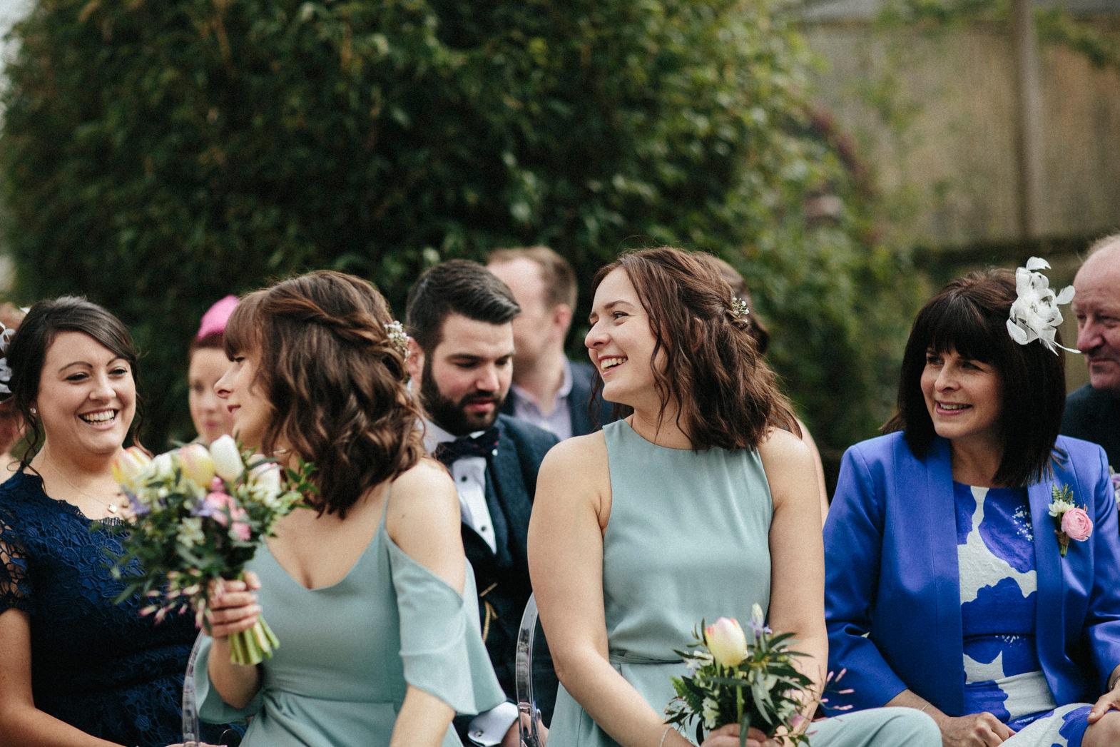 WEDDING PHOTOGRAPHy AT LOWER BARN (74).jpg