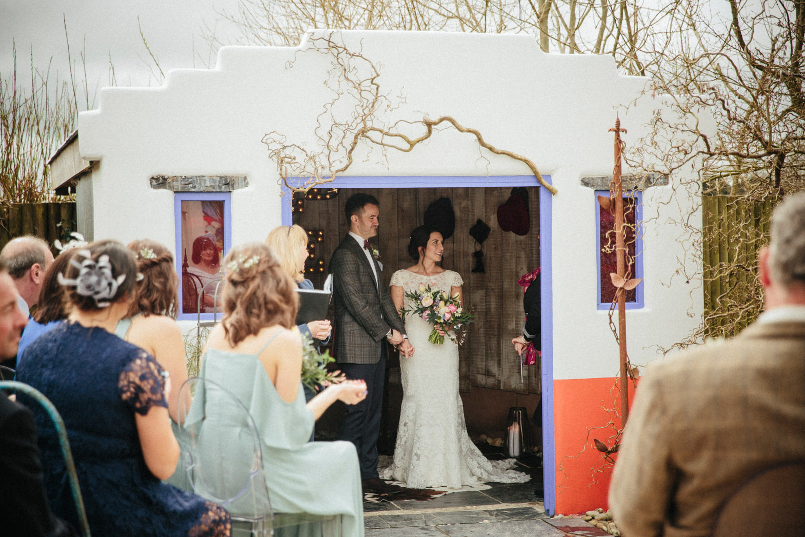 WEDDING PHOTOGRAPHy AT LOWER BARN (77).jpg