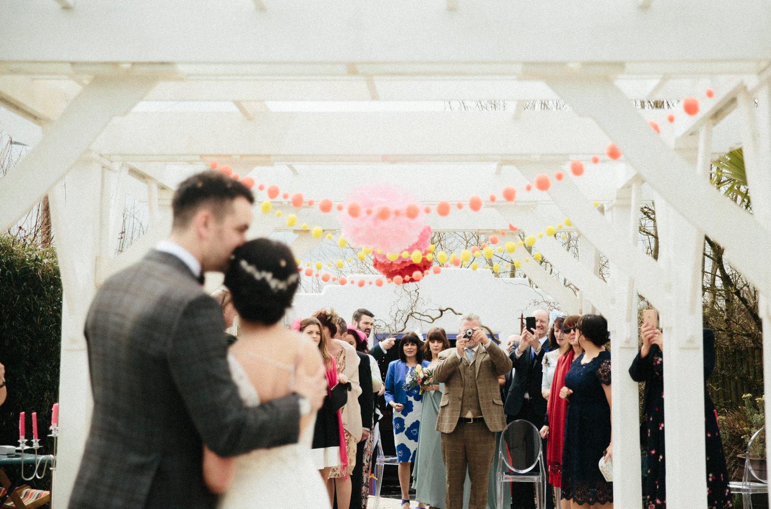 WEDDING PHOTOGRAPHy AT LOWER BARN (78).jpg