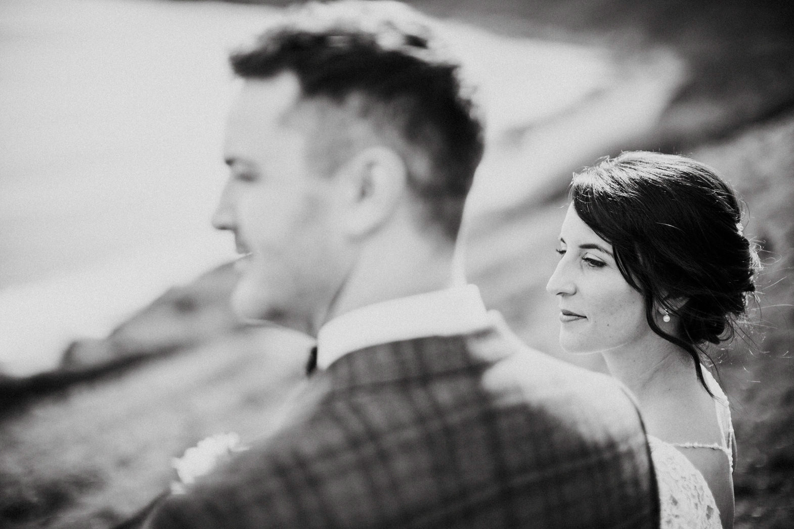 WEDDING PHOTOGRAPHy AT LOWER BARN (103).jpg