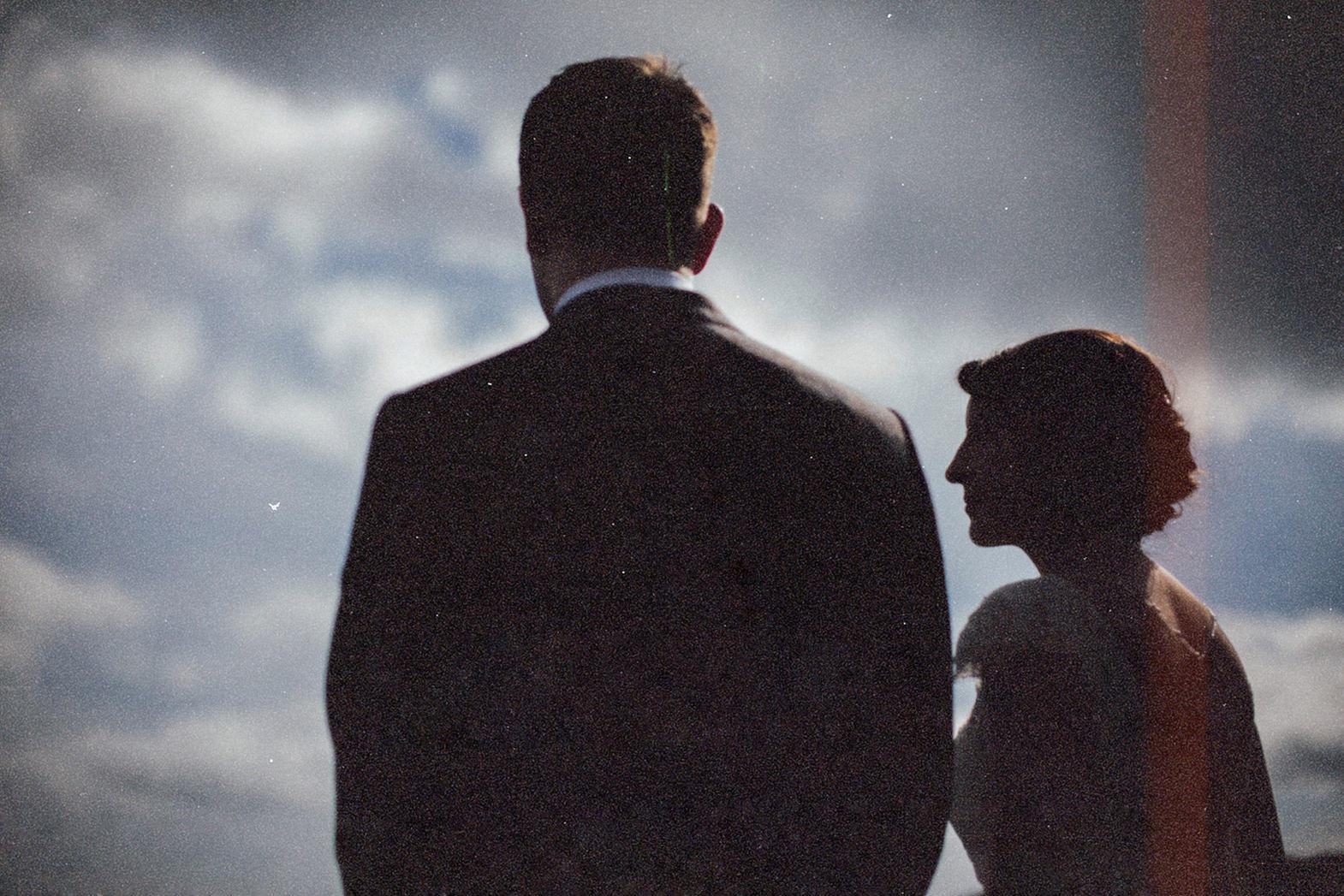 WEDDING PHOTOGRAPHy AT LOWER BARN (104).jpg