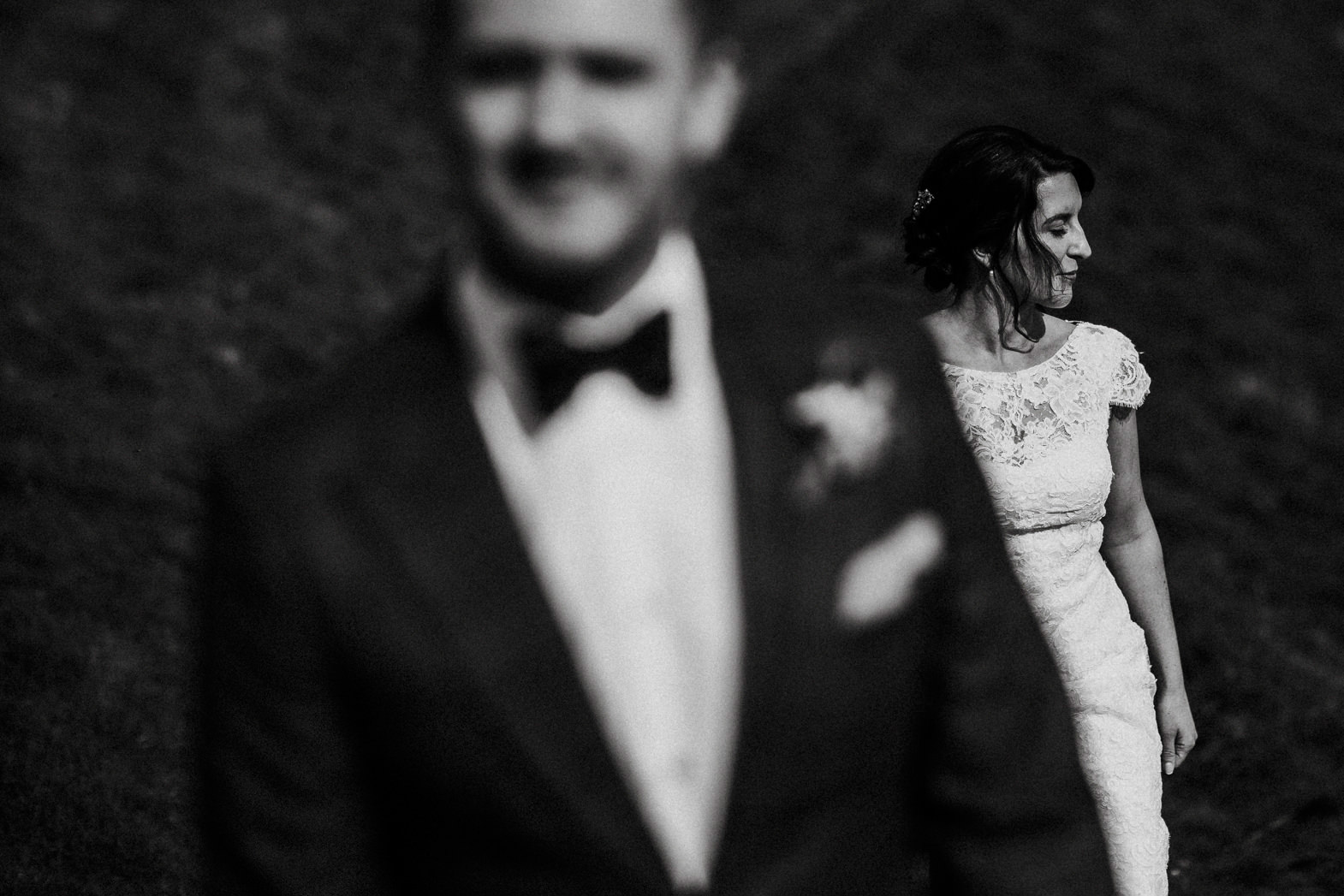 WEDDING PHOTOGRAPHy AT LOWER BARN (106).jpg
