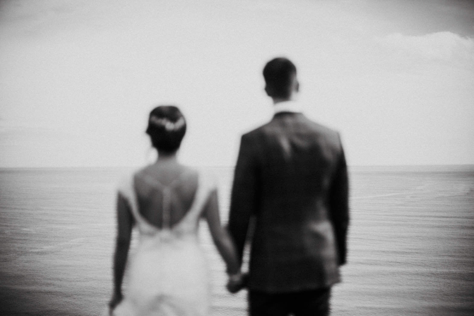 WEDDING PHOTOGRAPHy AT LOWER BARN (110).jpg