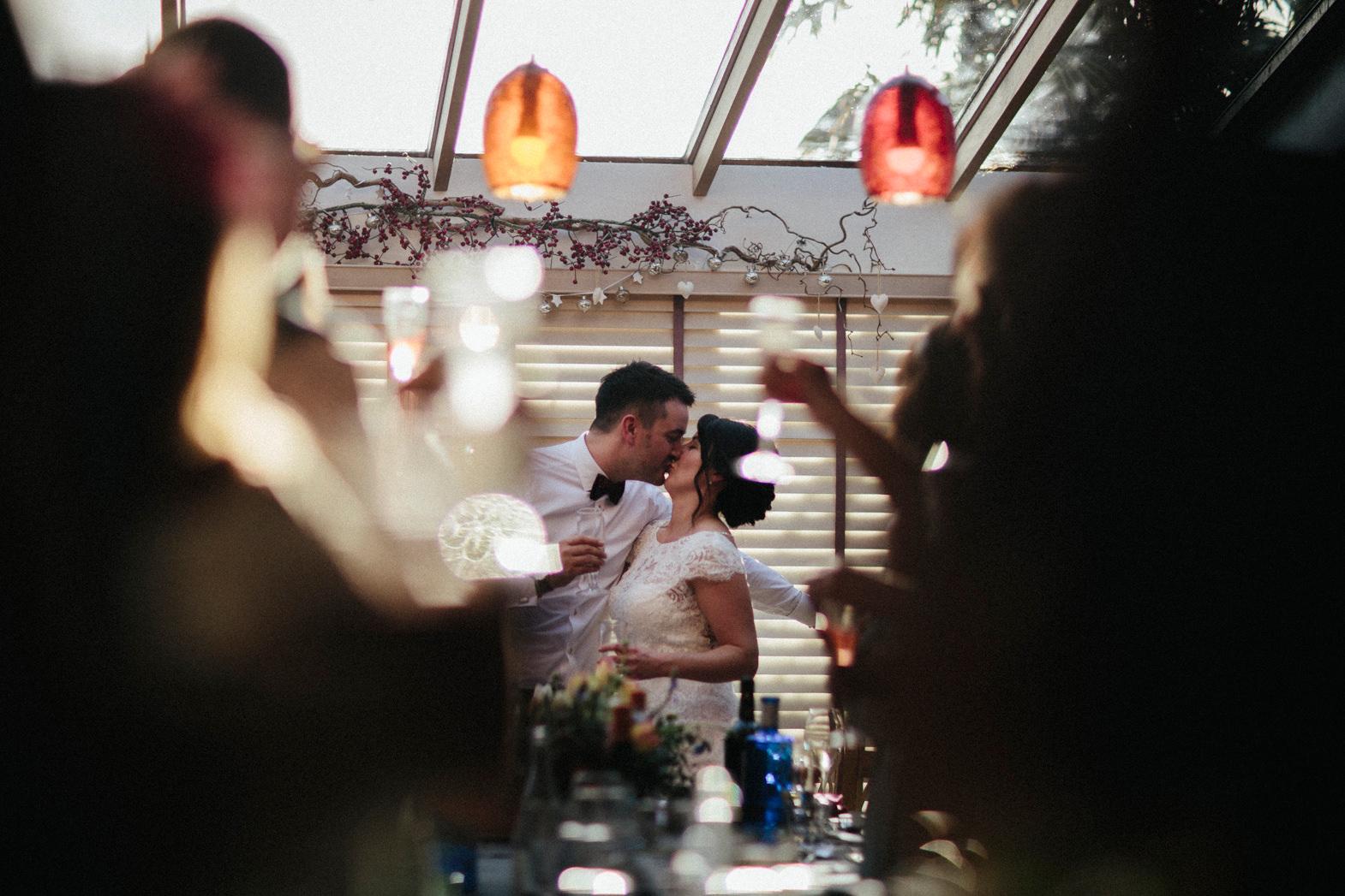 WEDDING PHOTOGRAPHy AT LOWER BARN (123).jpg