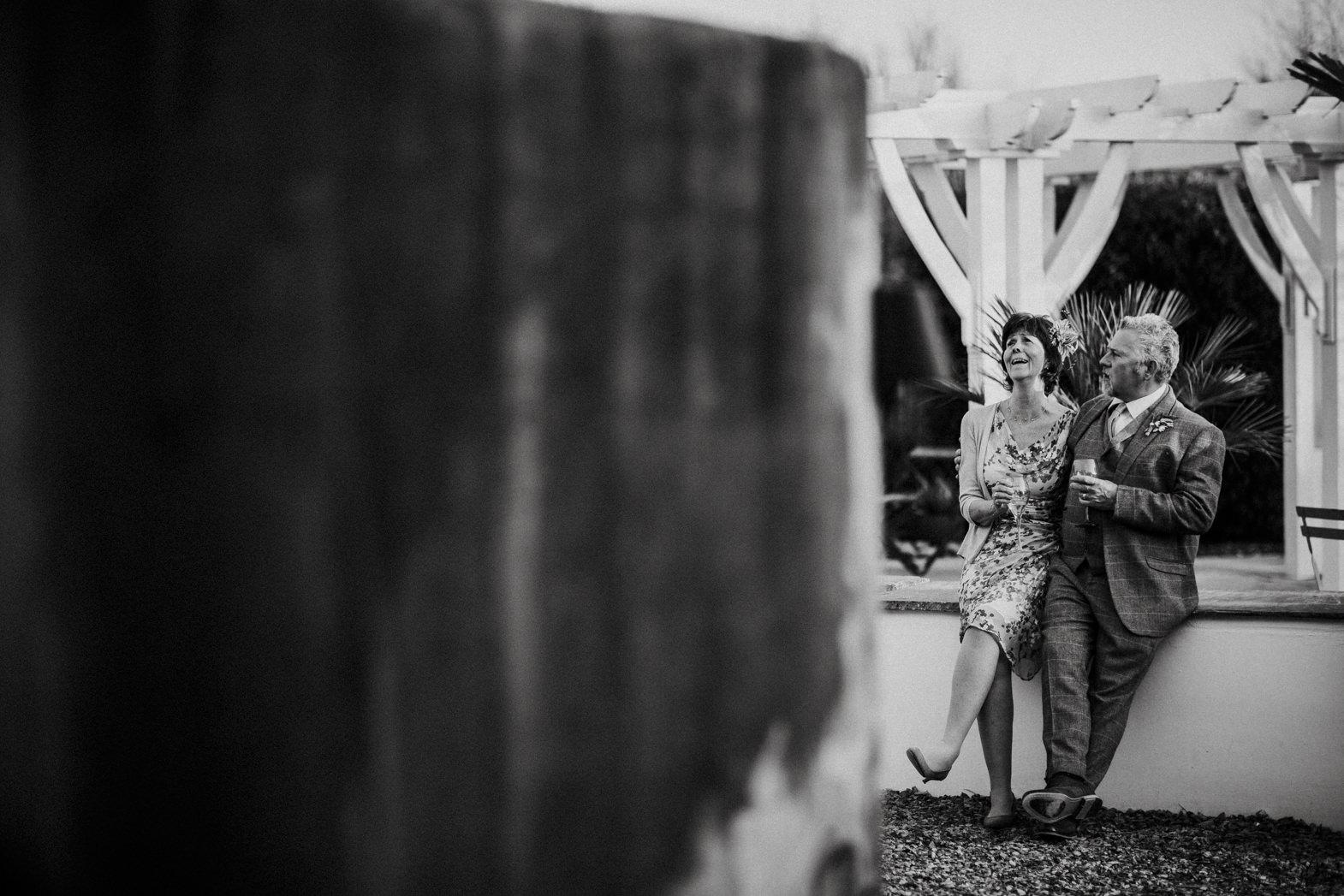 WEDDING PHOTOGRAPHy AT LOWER BARN (135).jpg