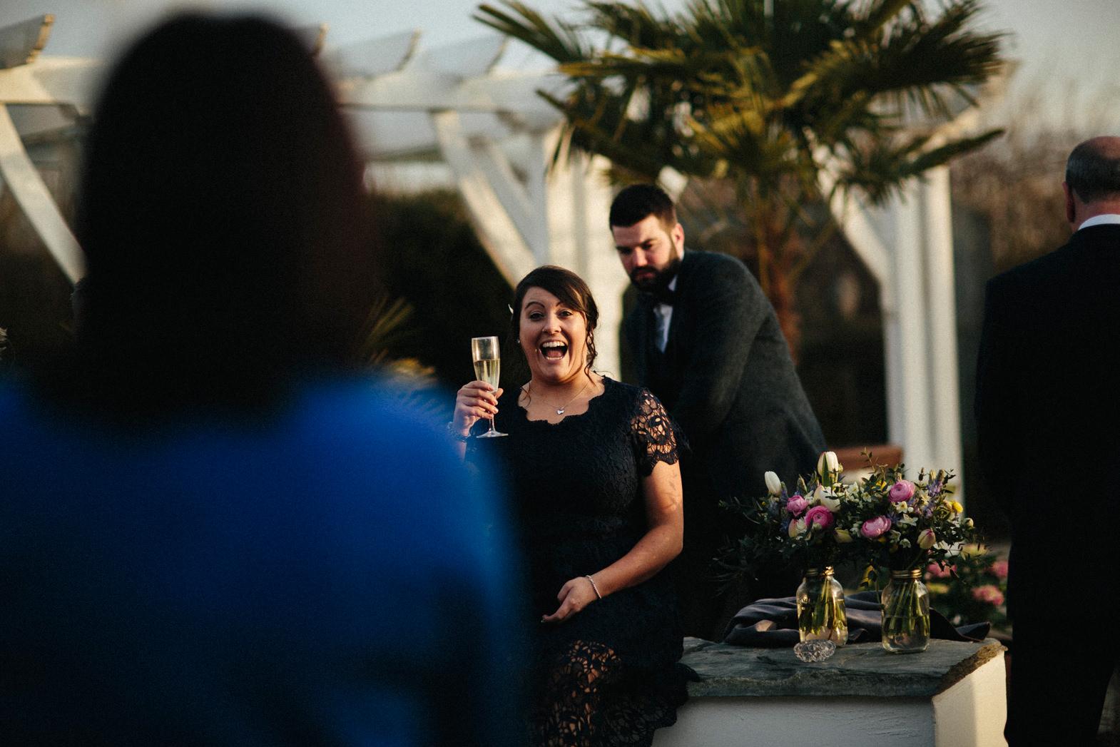WEDDING PHOTOGRAPHy AT LOWER BARN (136).jpg