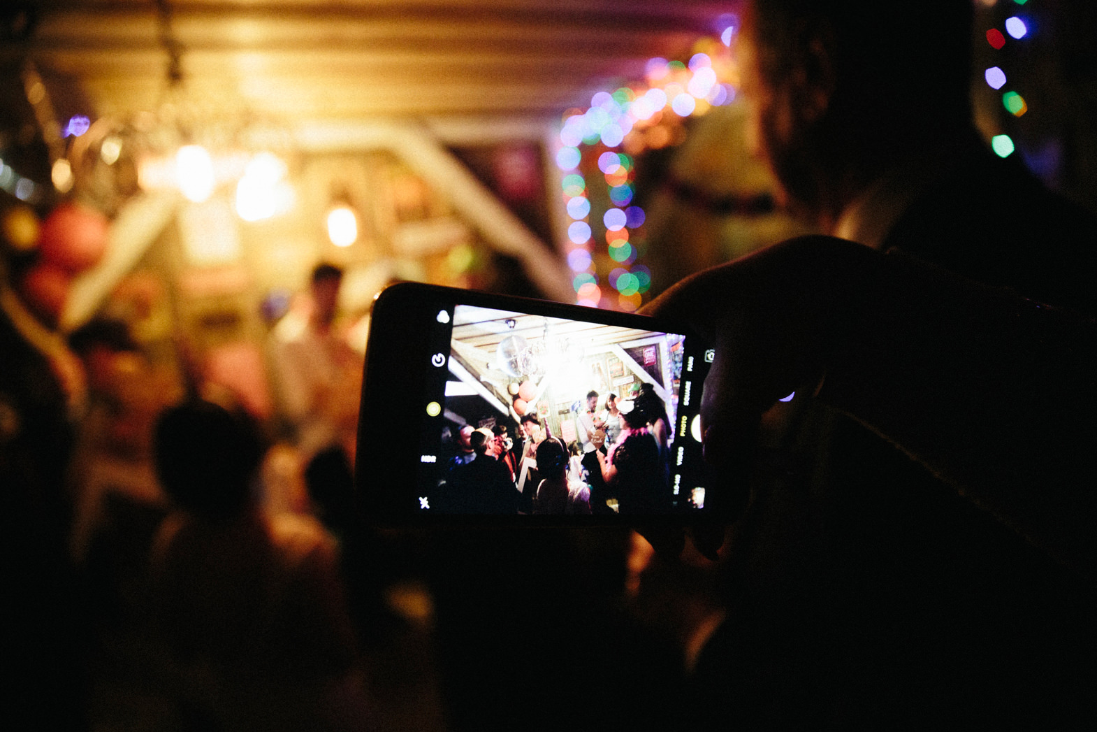 WEDDING PHOTOGRAPHy AT LOWER BARN (145).jpg