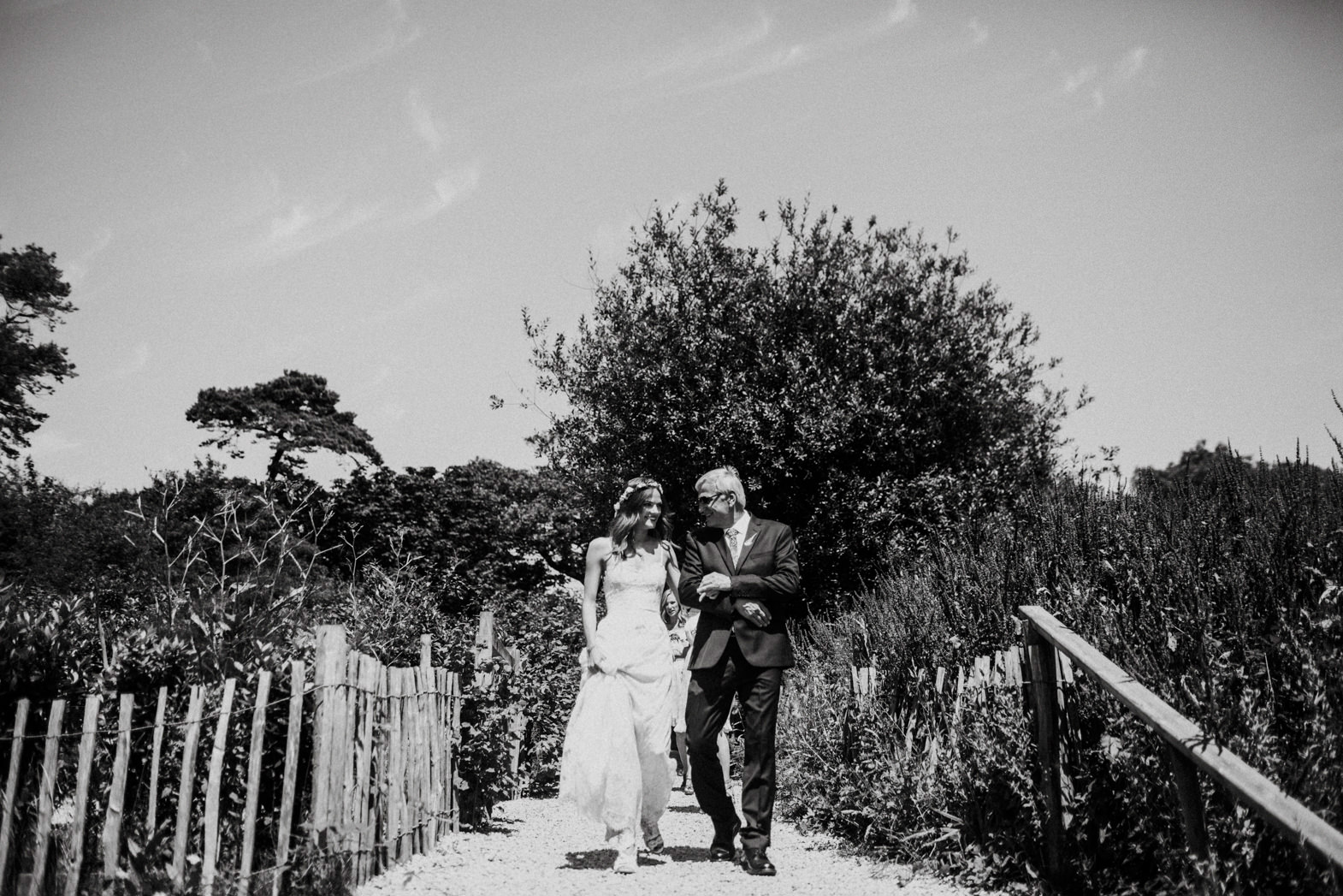 WEDDING PHOTOGRAPHy AT NANCARROW FARM (66).jpg