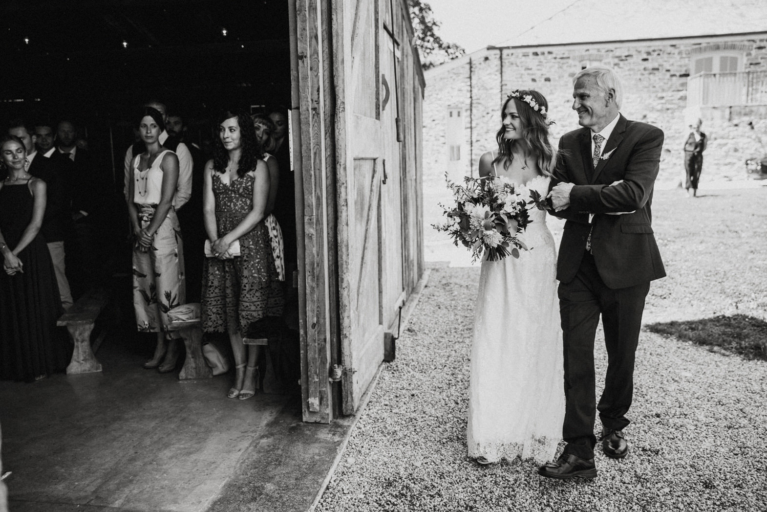 WEDDING PHOTOGRAPHy AT NANCARROW FARM (70).jpg
