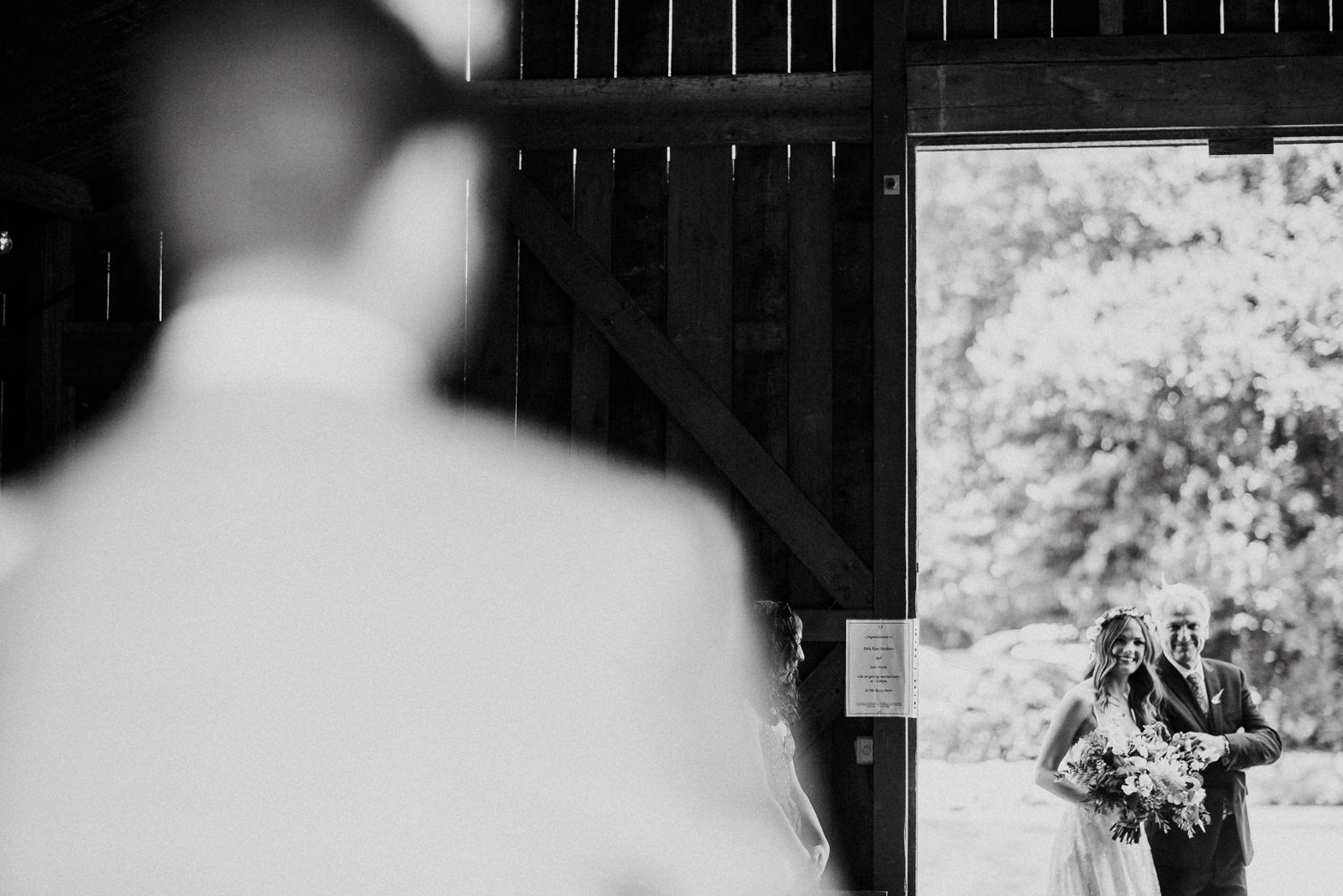 WEDDING PHOTOGRAPHy AT NANCARROW FARM (71).jpg
