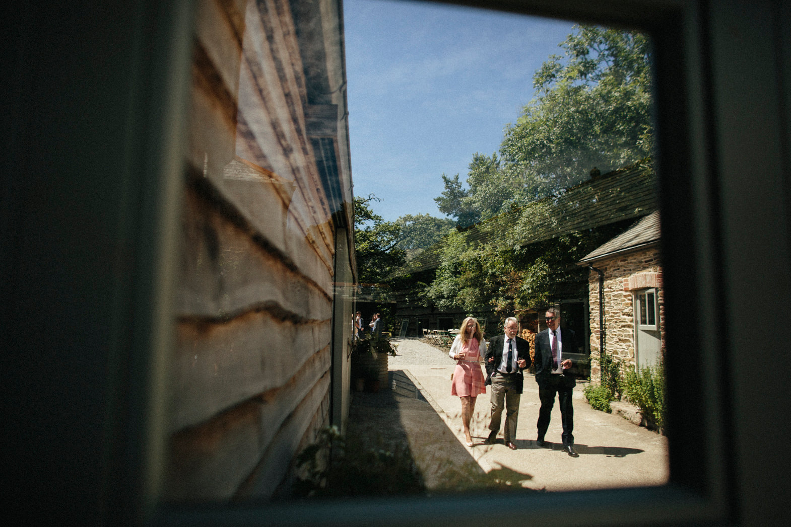 WEDDING PHOTOGRAPHy AT NANCARROW FARM (95).jpg