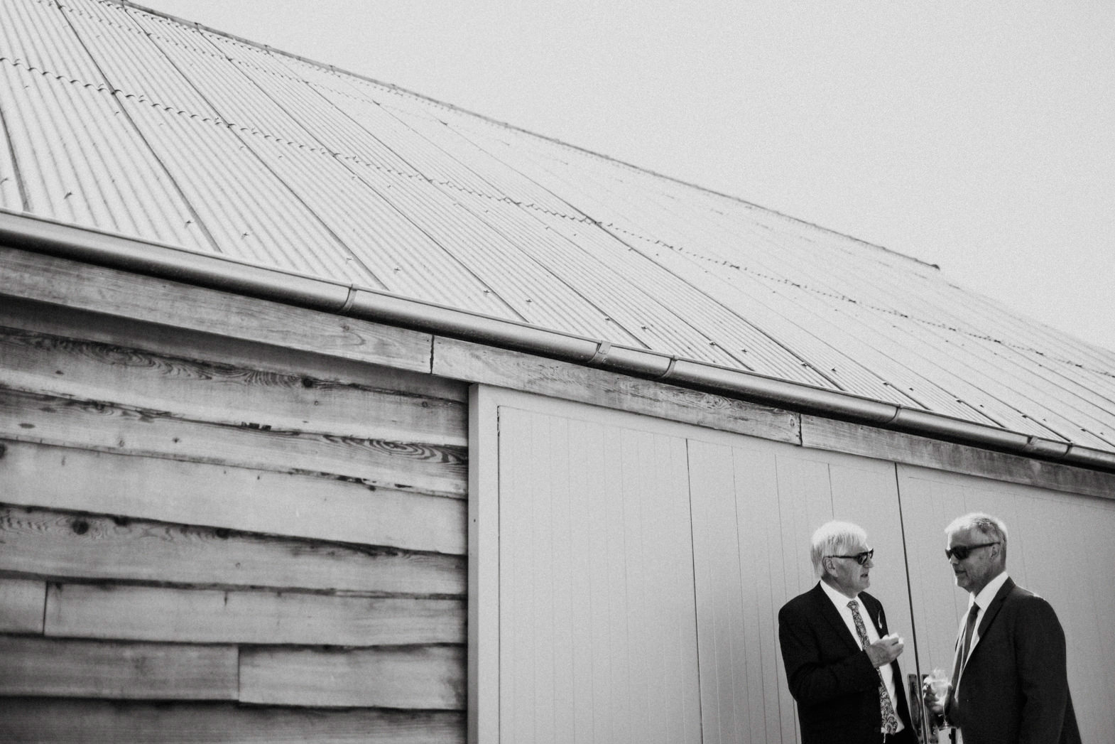 WEDDING PHOTOGRAPHy AT NANCARROW FARM (113).jpg