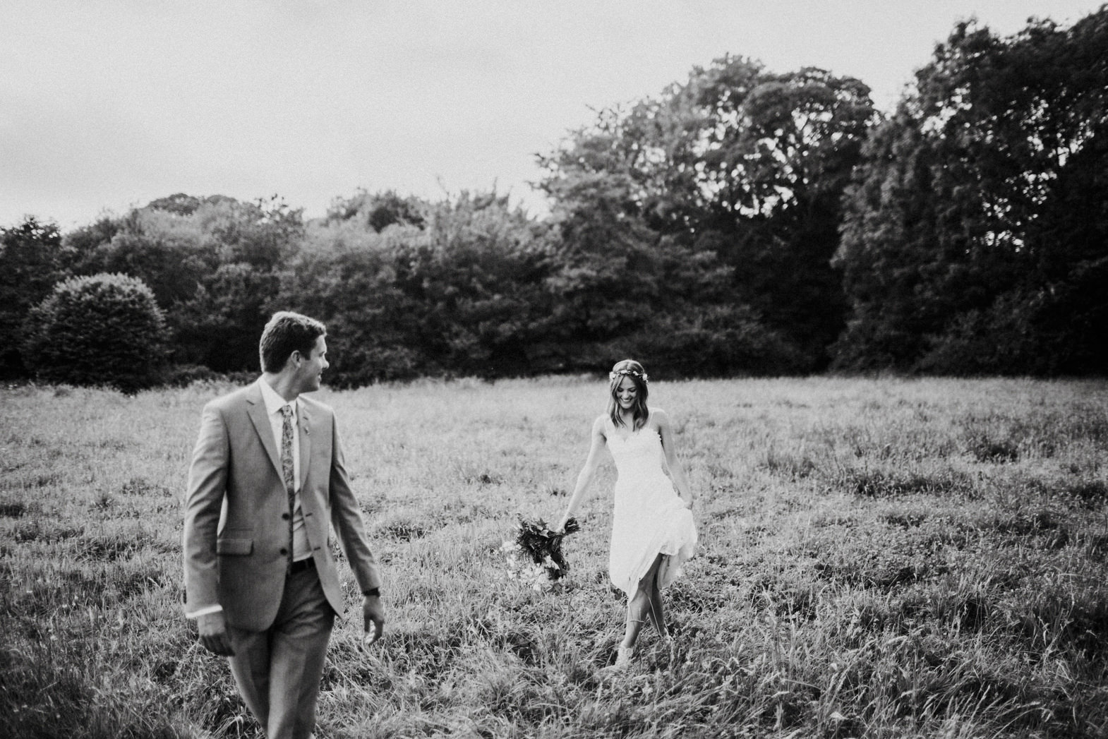 WEDDING PHOTOGRAPHy AT NANCARROW FARM (126).jpg