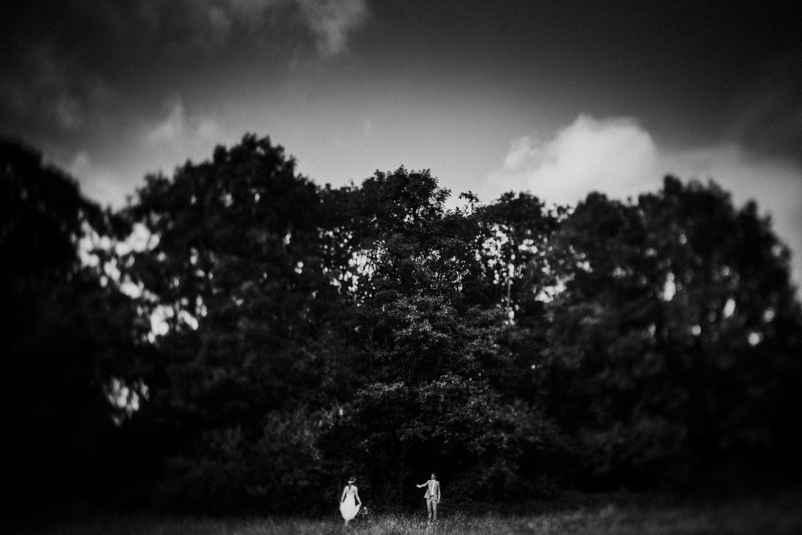 WEDDING PHOTOGRAPHy AT NANCARROW FARM (133).jpg