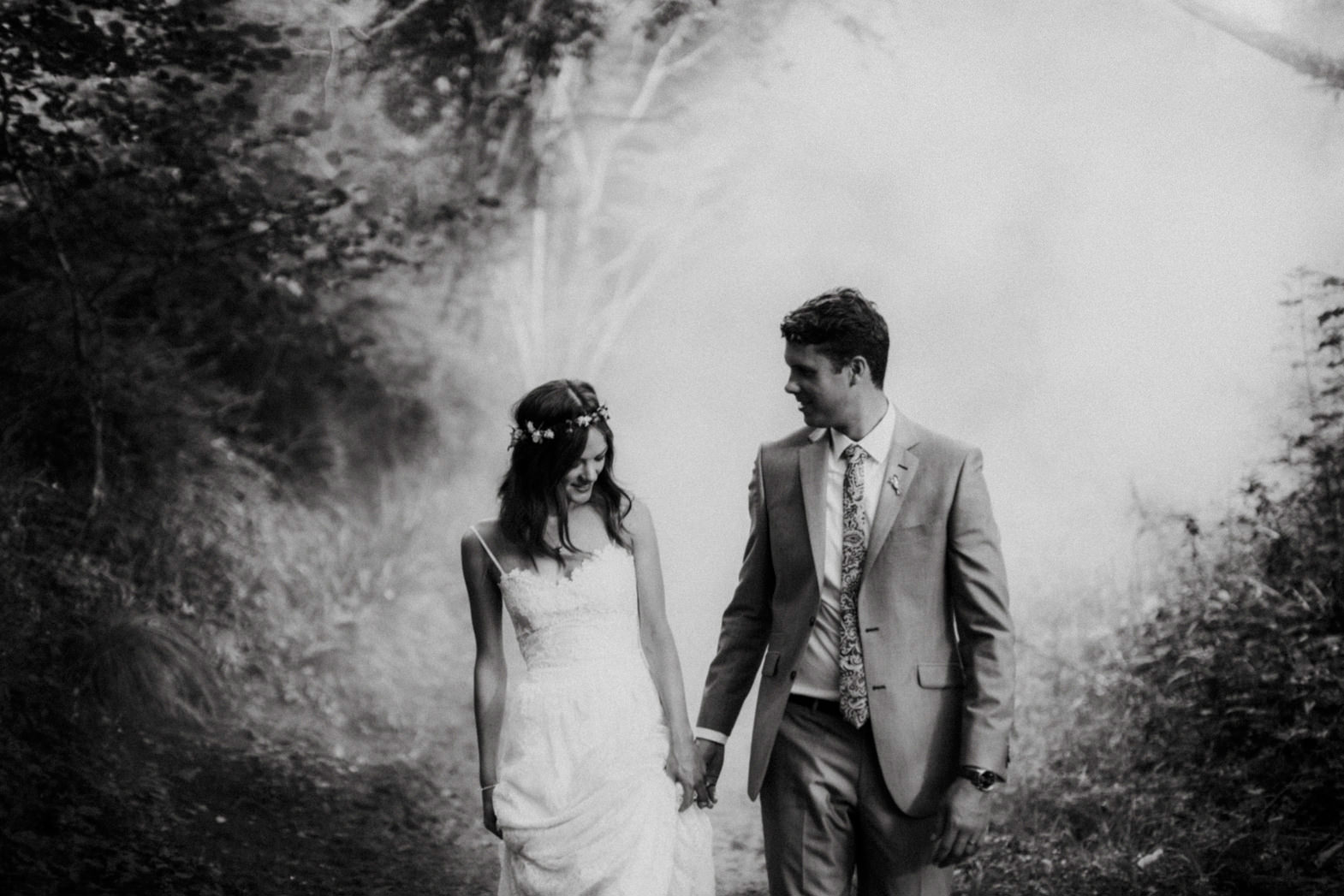 WEDDING PHOTOGRAPHy AT NANCARROW FARM (146).jpg