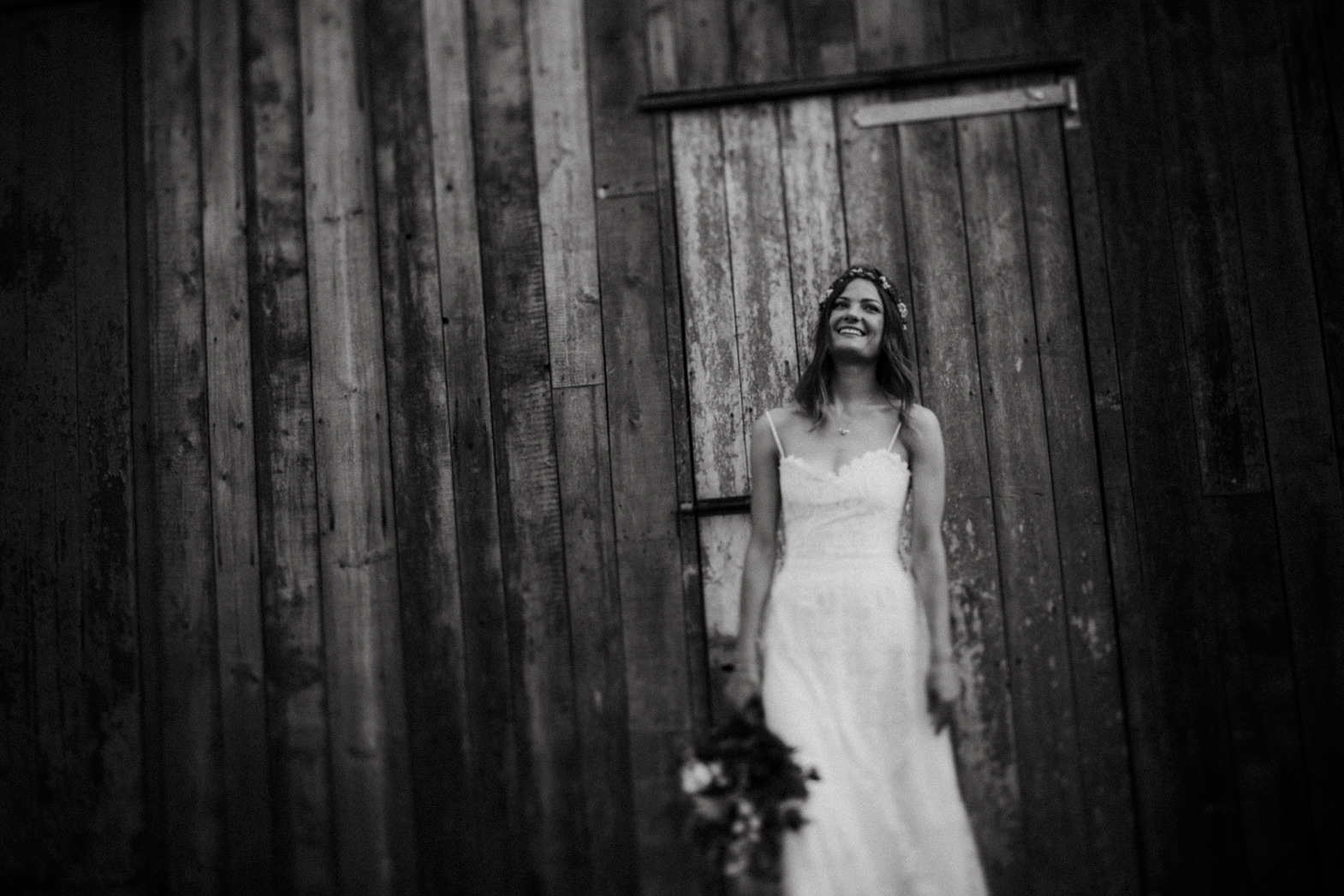 WEDDING PHOTOGRAPHy AT NANCARROW FARM (149).jpg