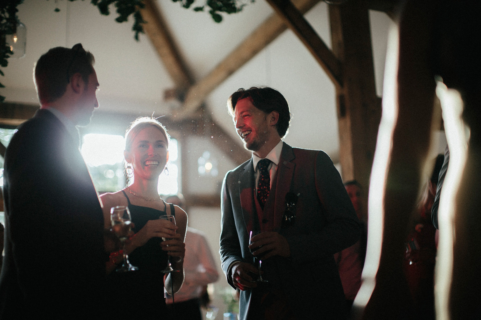 WEDDING PHOTOGRAPHy AT NANCARROW FARM (153).jpg