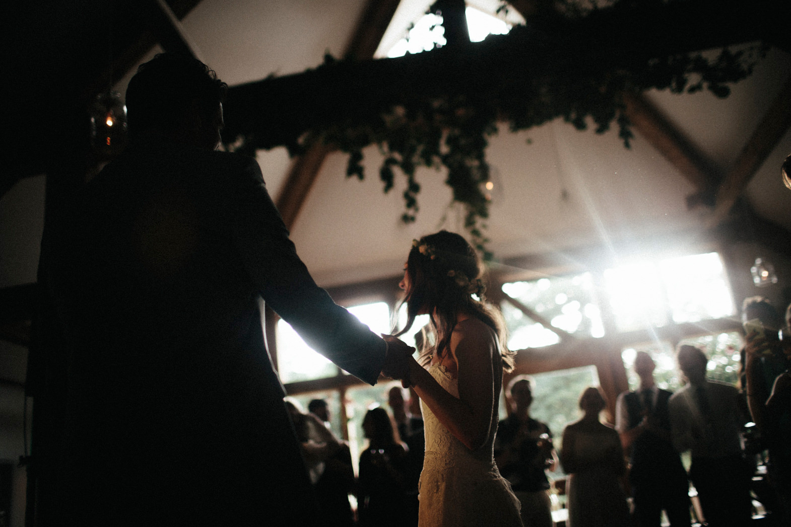 WEDDING PHOTOGRAPHy AT NANCARROW FARM (158).jpg