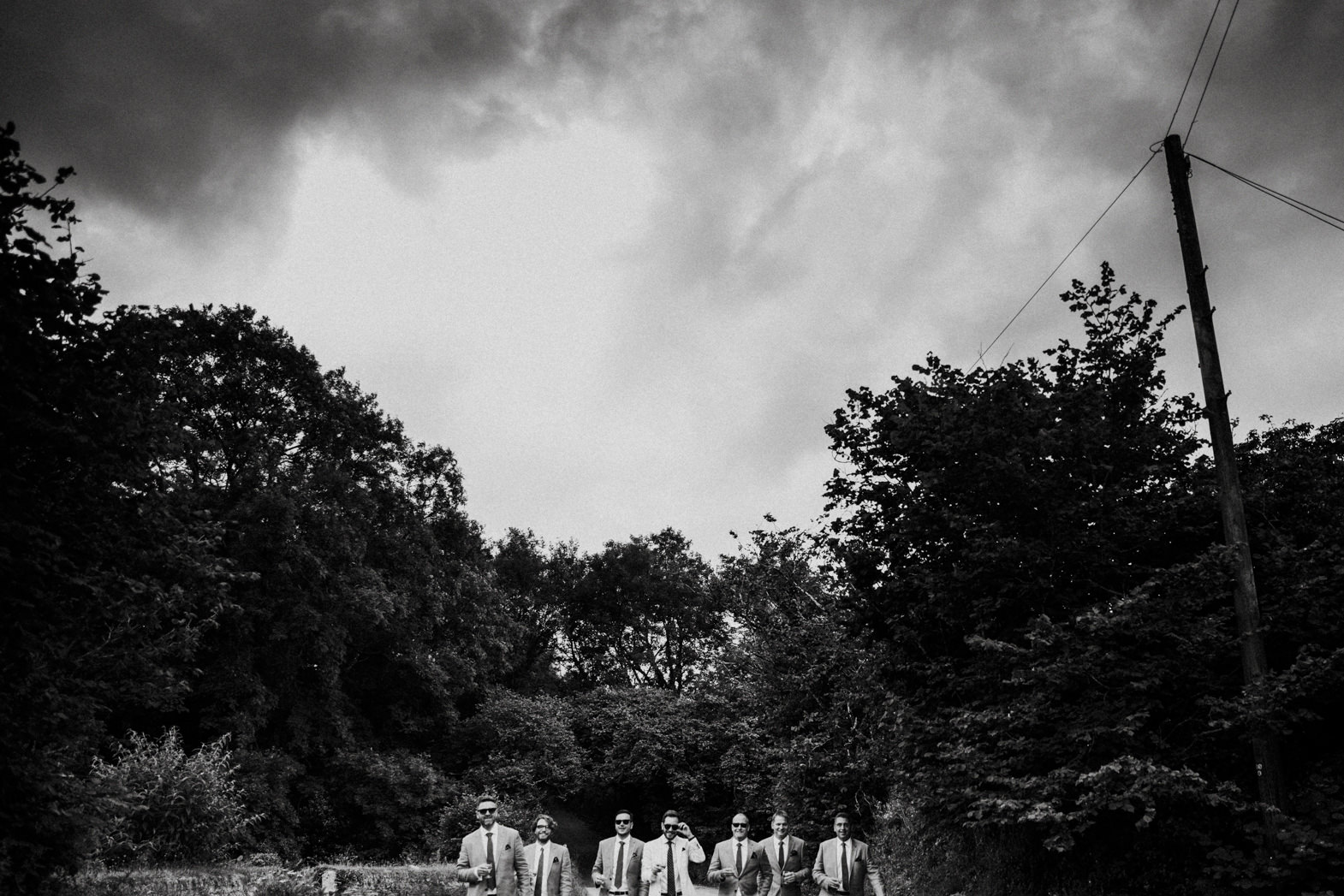 WEDDING PHOTOGRAPHY AT CORNISH TIPIS (10).jpg