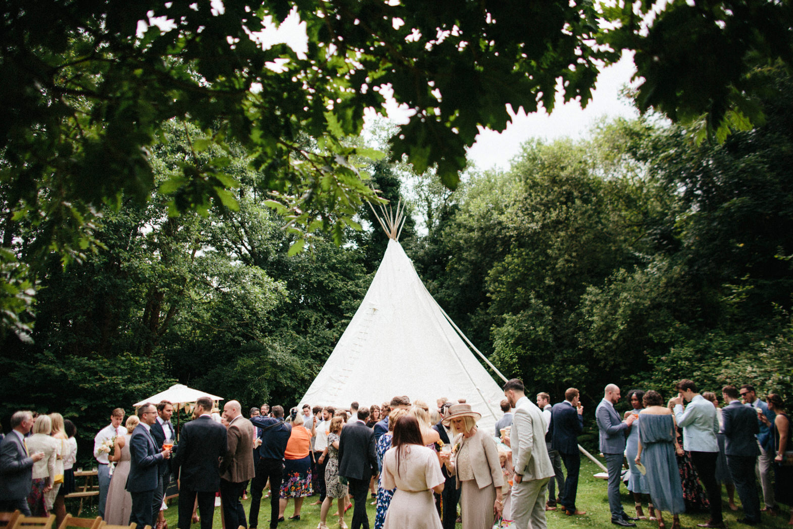 WEDDING PHOTOGRAPHY AT CORNISH TIPIS (80).jpg