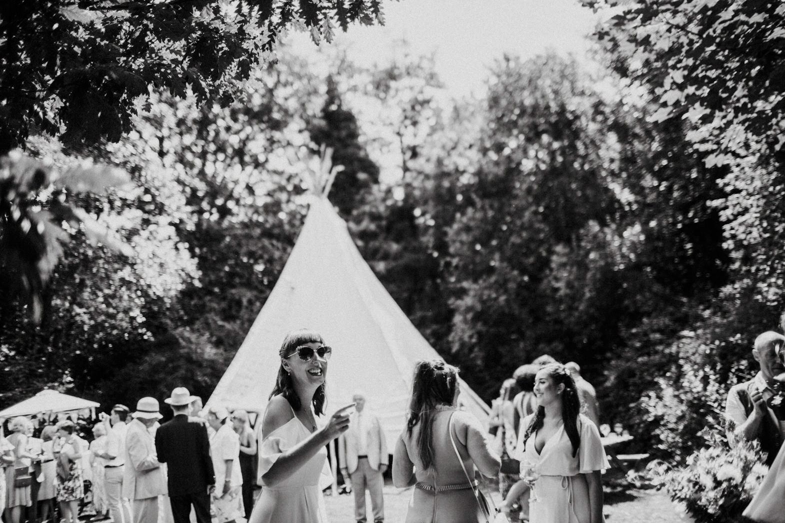 WEDDING PHOTOGRAPHY AT CORNISH TIPIS (91).jpg
