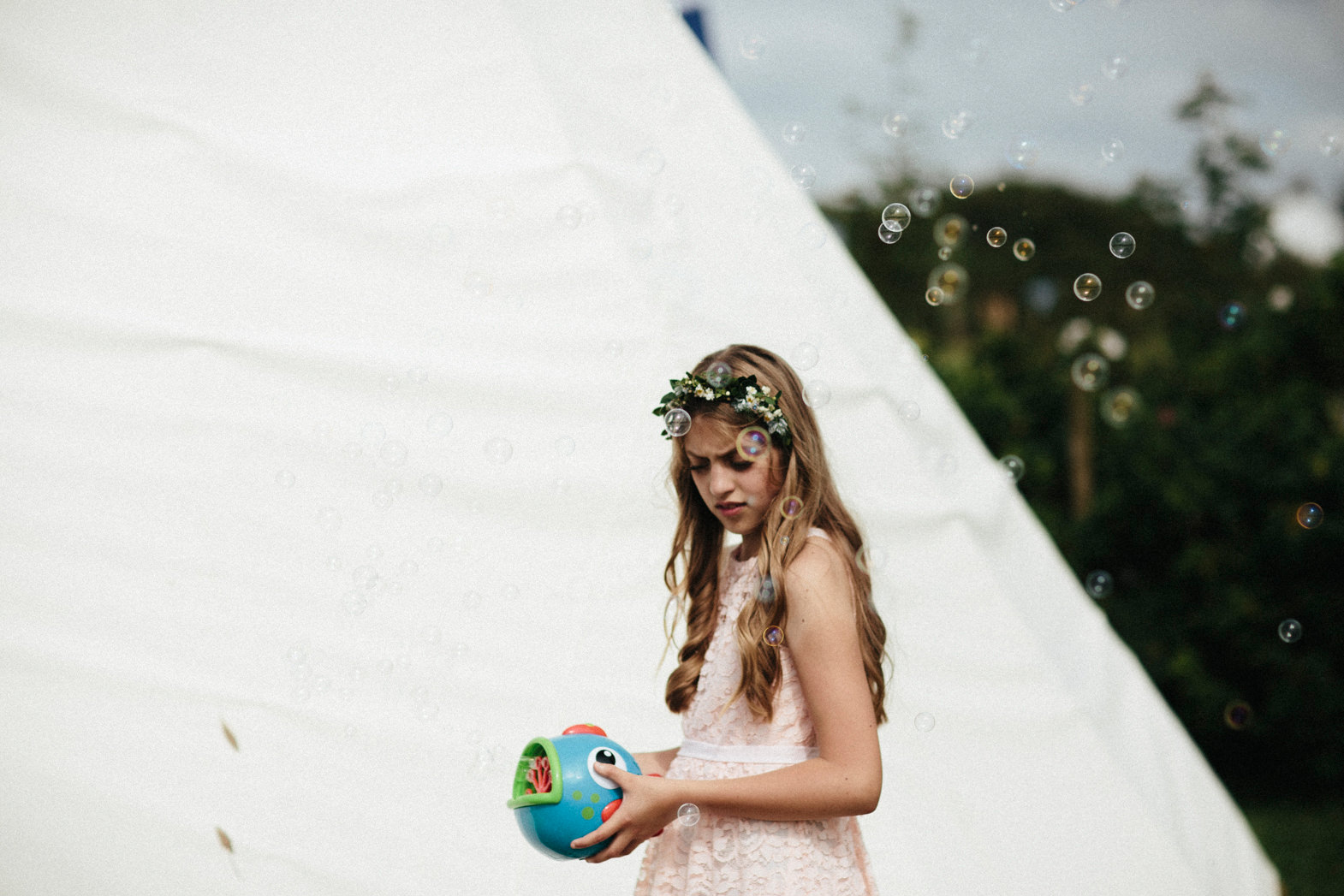 WEDDING PHOTOGRAPHY AT CORNISH TIPIS (115).jpg