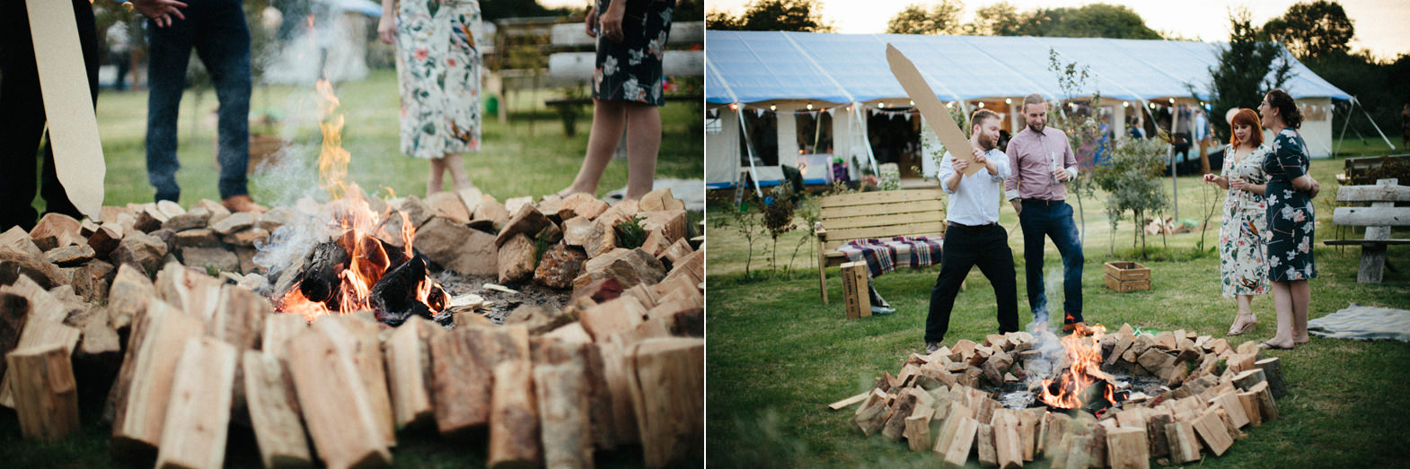 WEDDING PHOTOGRAPHY AT CORNISH TIPIS (122).jpg