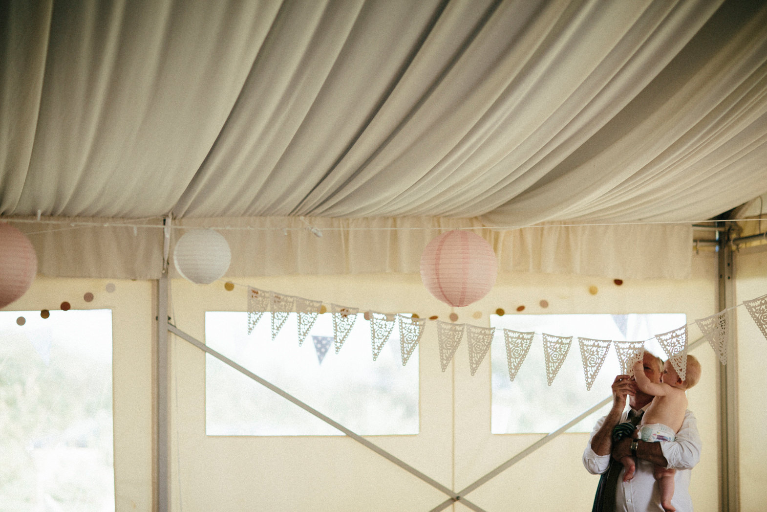 WEDDING PHOTOGRAPHY AT CORNISH TIPIS (128).jpg